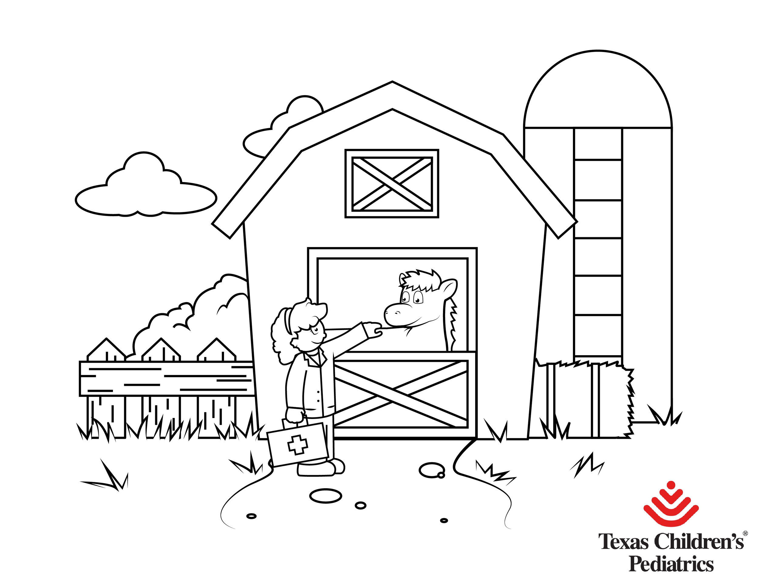 Barn_ColoringPage-01.png