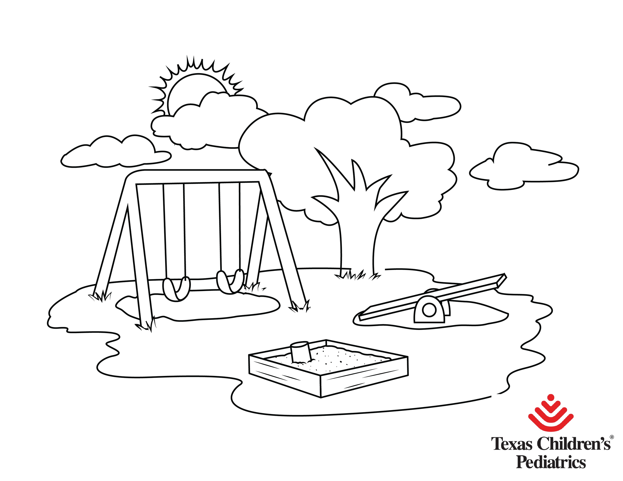 Playground_ColoringPage-01.png