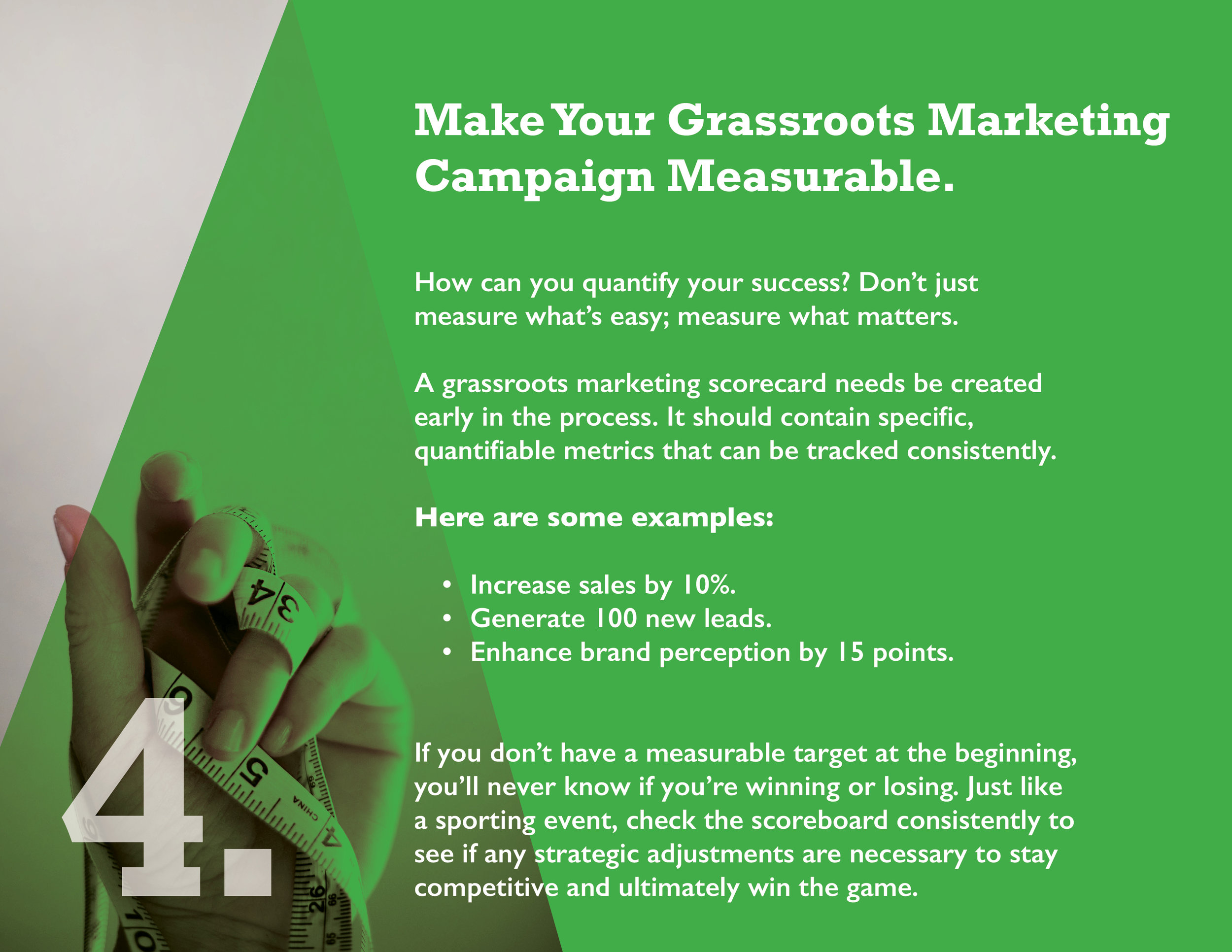 GrassrootsMarketing_guide_v38.jpg