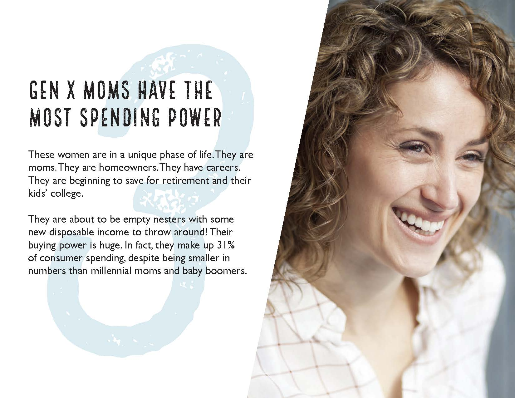 Generation X Moms_Page_04.jpg