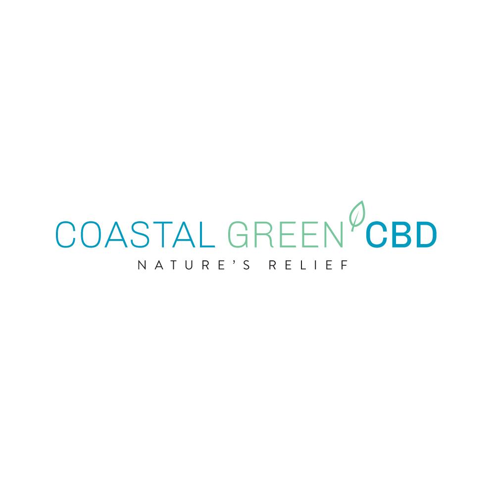 CoastalGreenCBD_Social.jpg