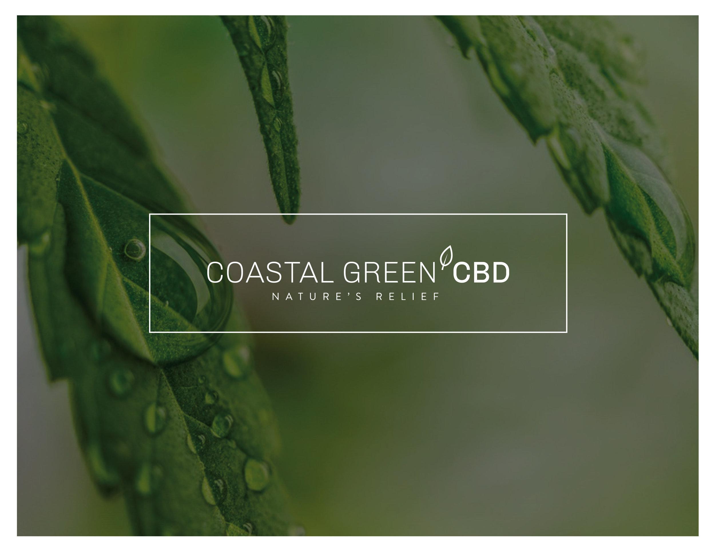 CoastalGreenCBD_BrandGuidelines-01.jpg