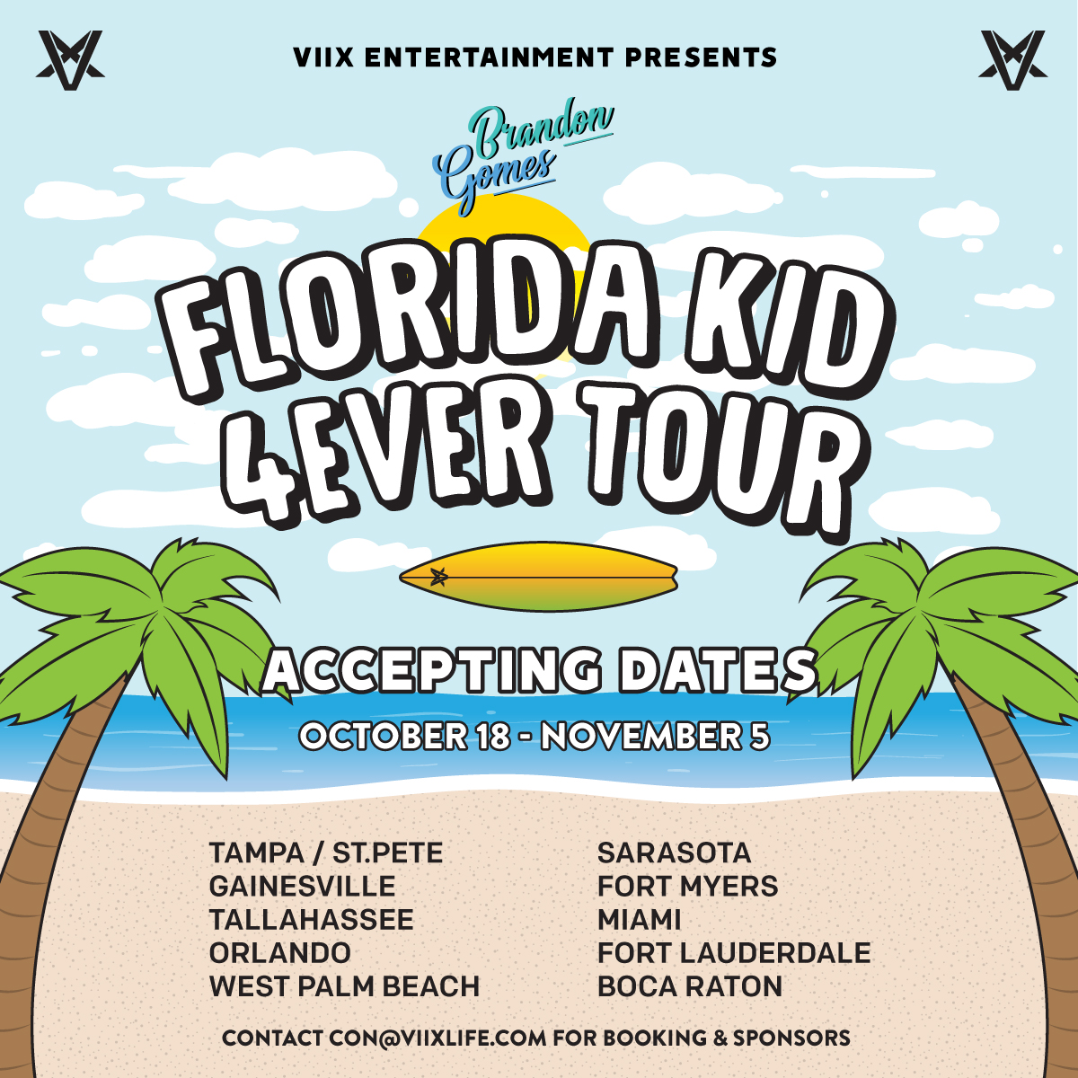 Florida-Kid-4Ever-Tour_flyer_v2.jpg