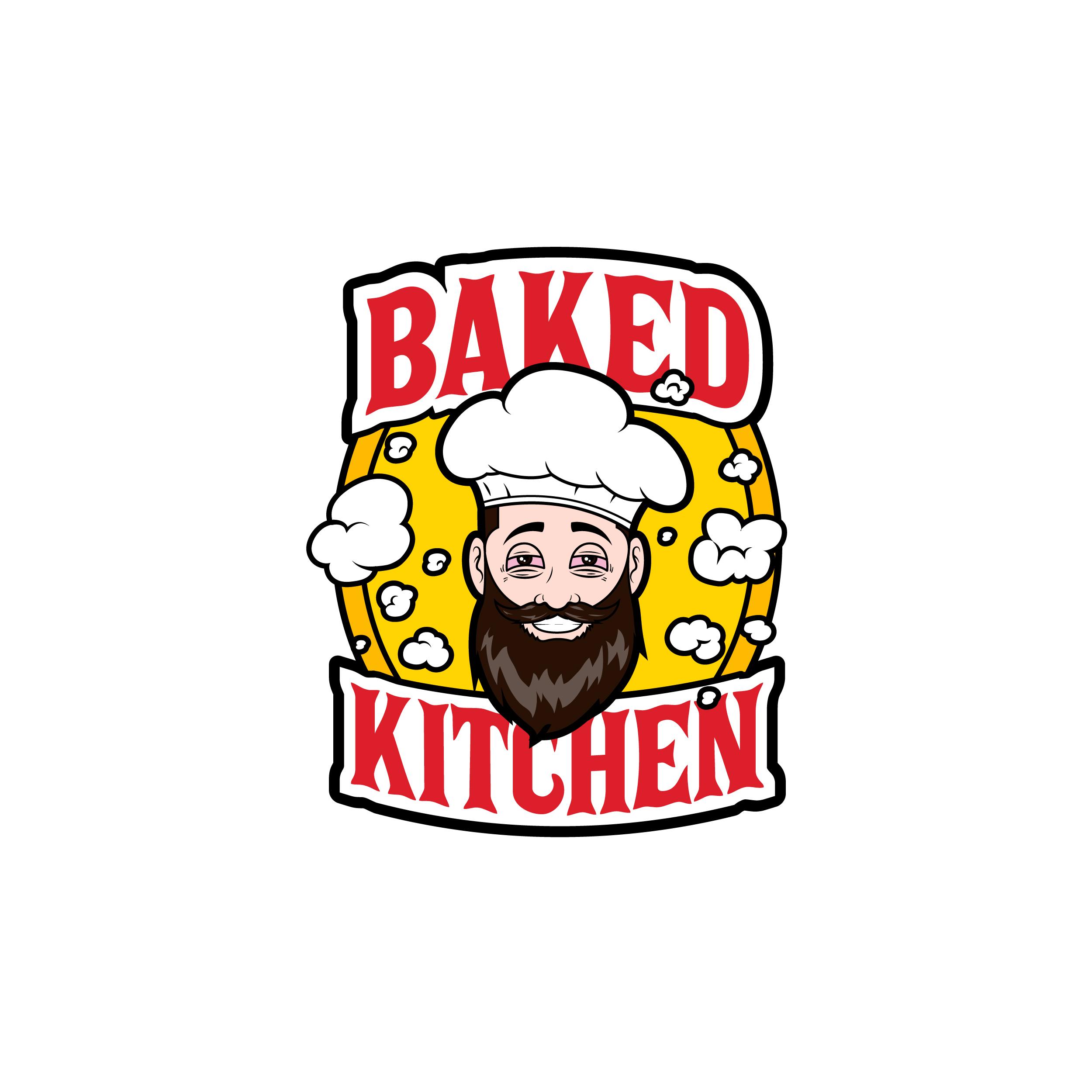 BakedKitchen_Logo_web-01.jpg