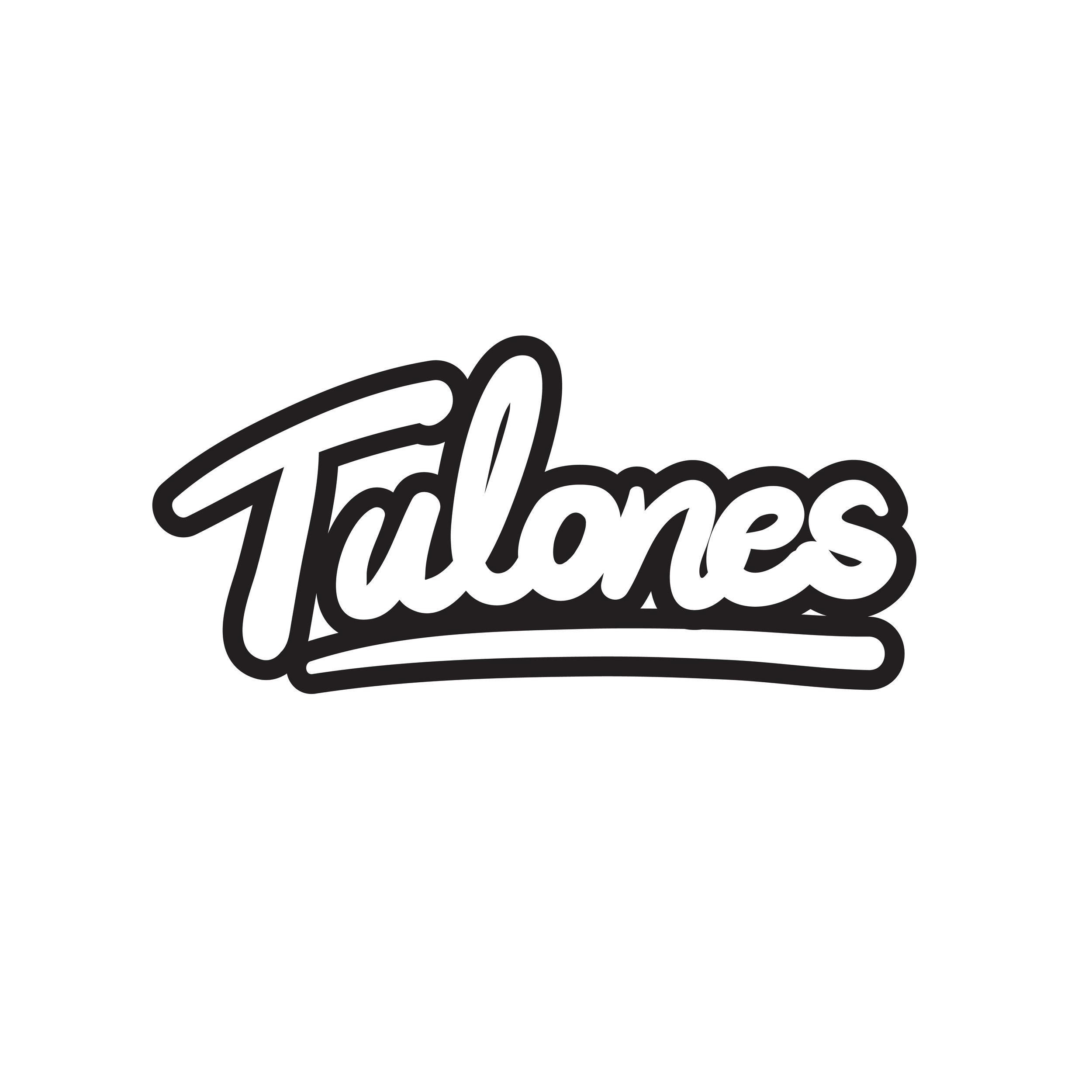 Tulones_Cursive_Logo-01.jpg