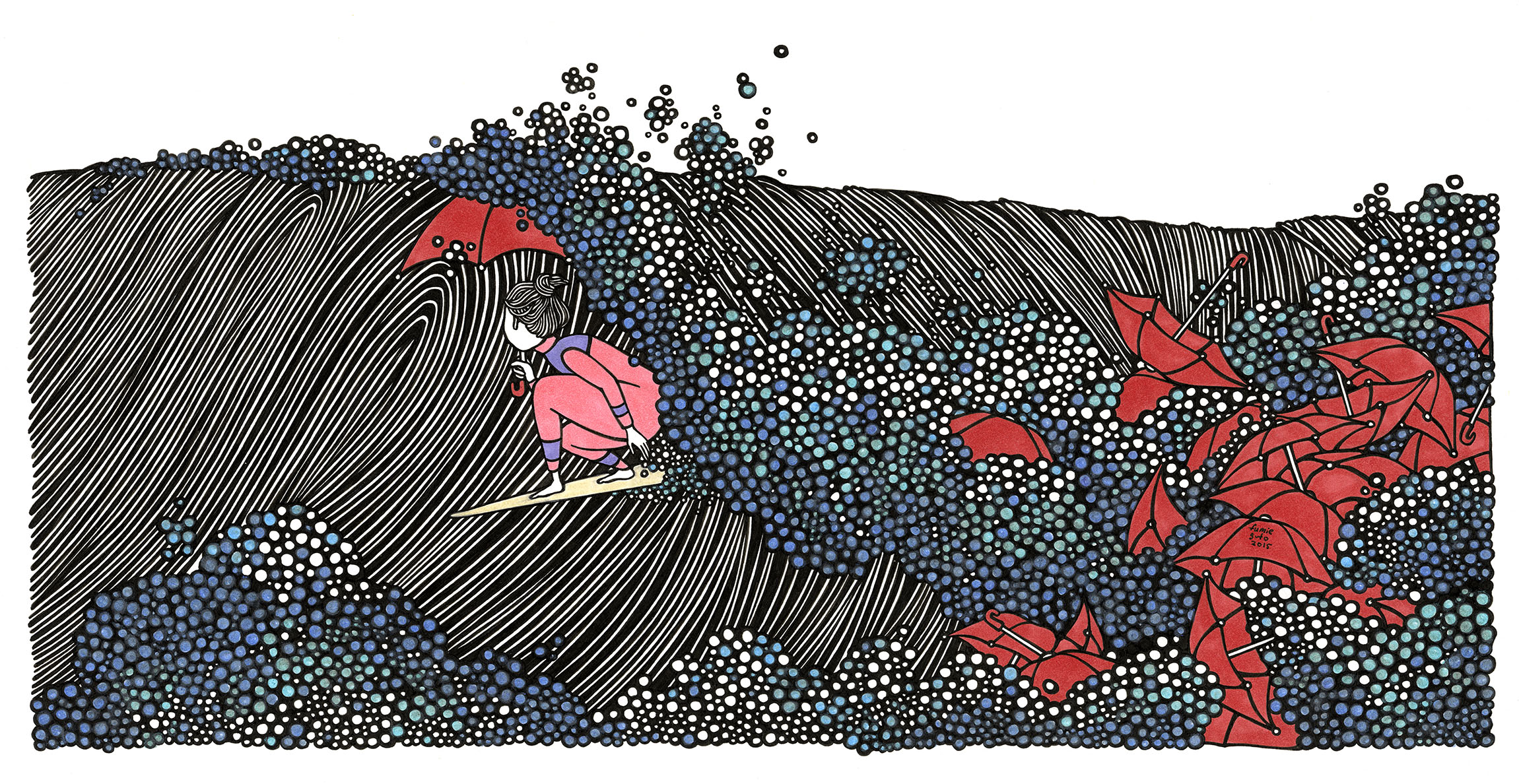 Ai Goto Umbrella Barrell Sample.jpg