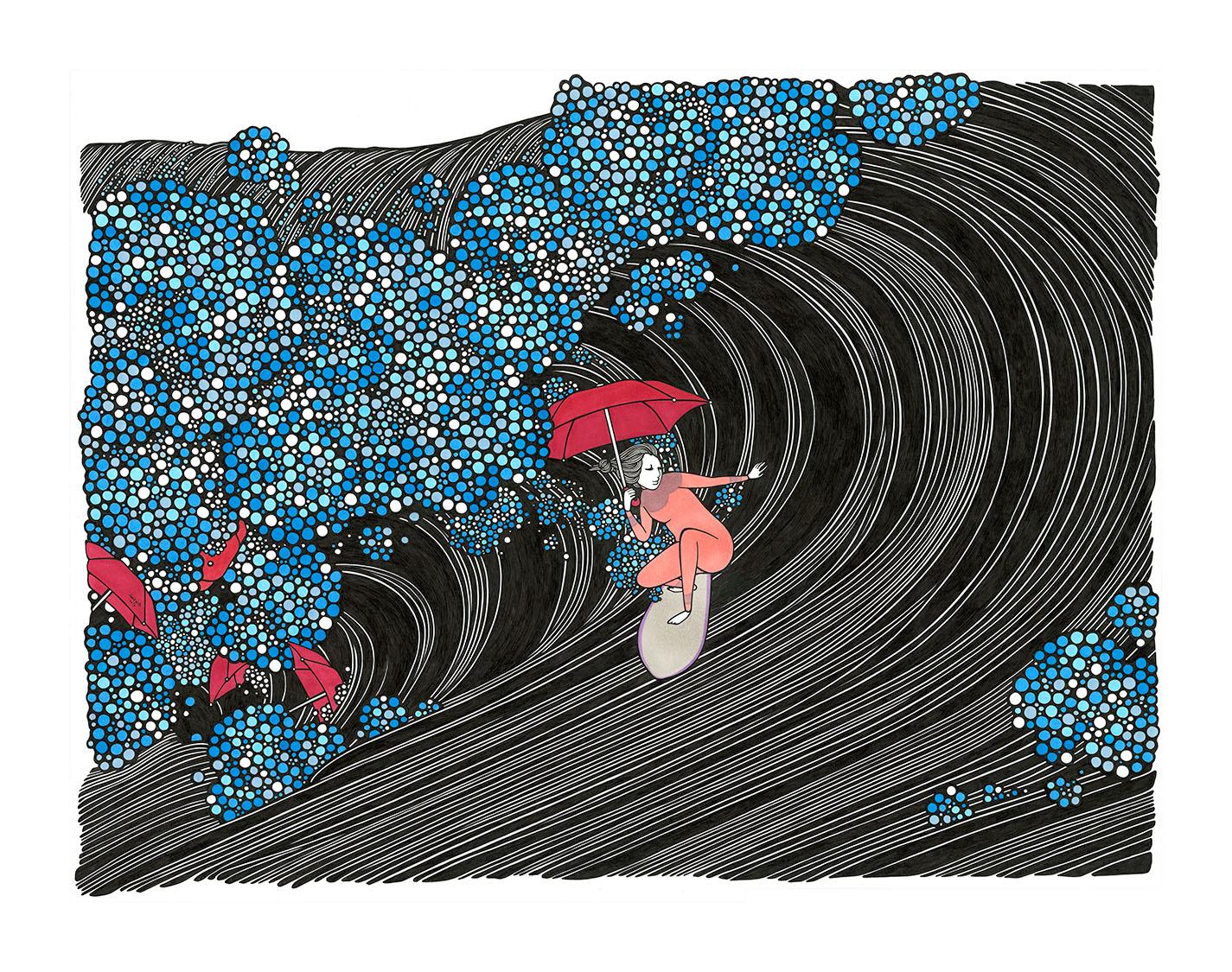 Ai Goto Backside Sample.jpg