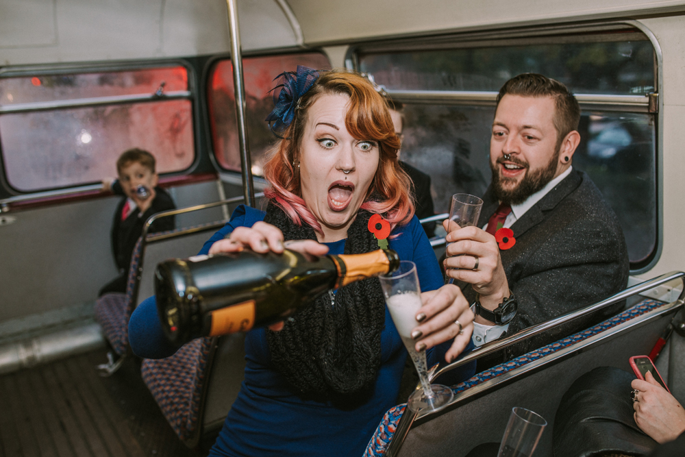 ALTERNATIVE-FUN-WEDDING-PHOTOGRAPHER