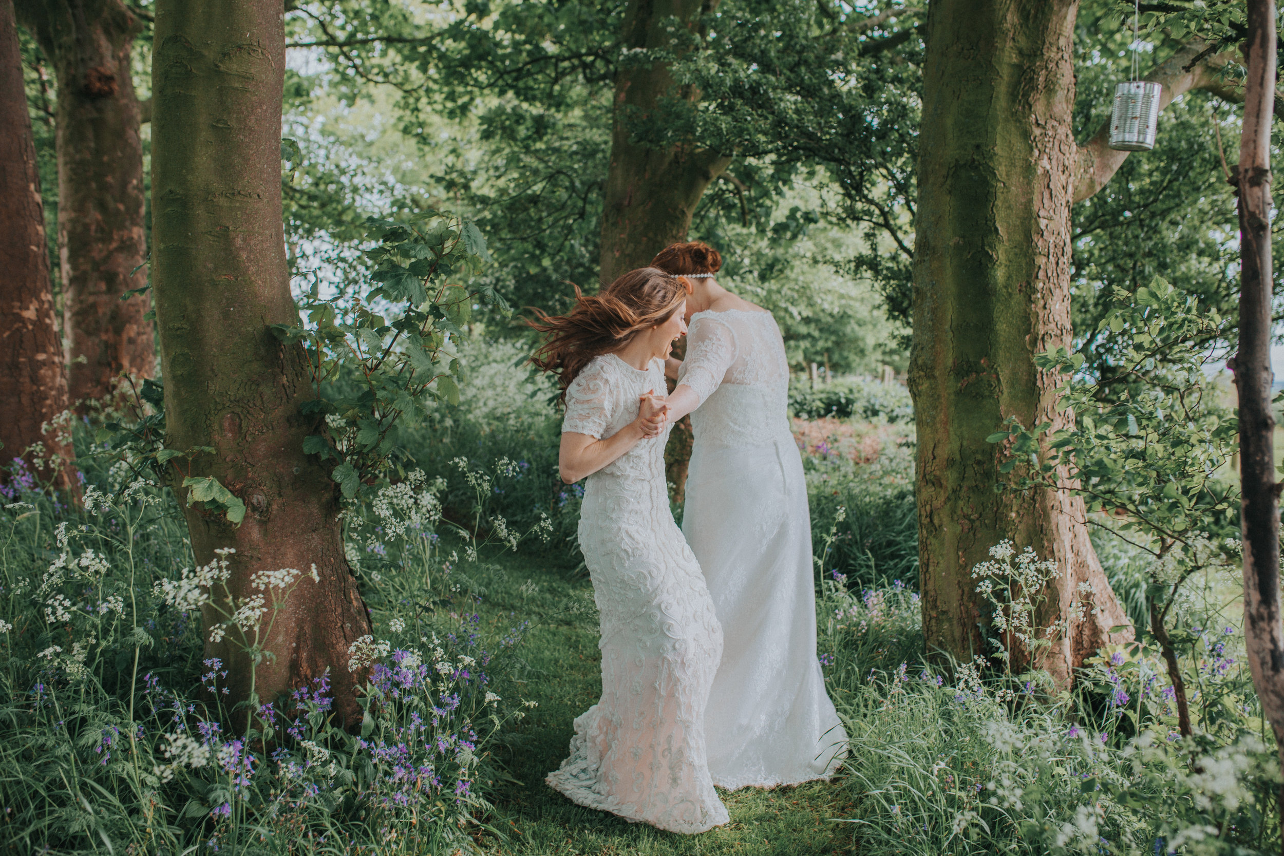 ALTERNATIVE-BRIGHTON-WEDDING-PHOTOGRAPHER
