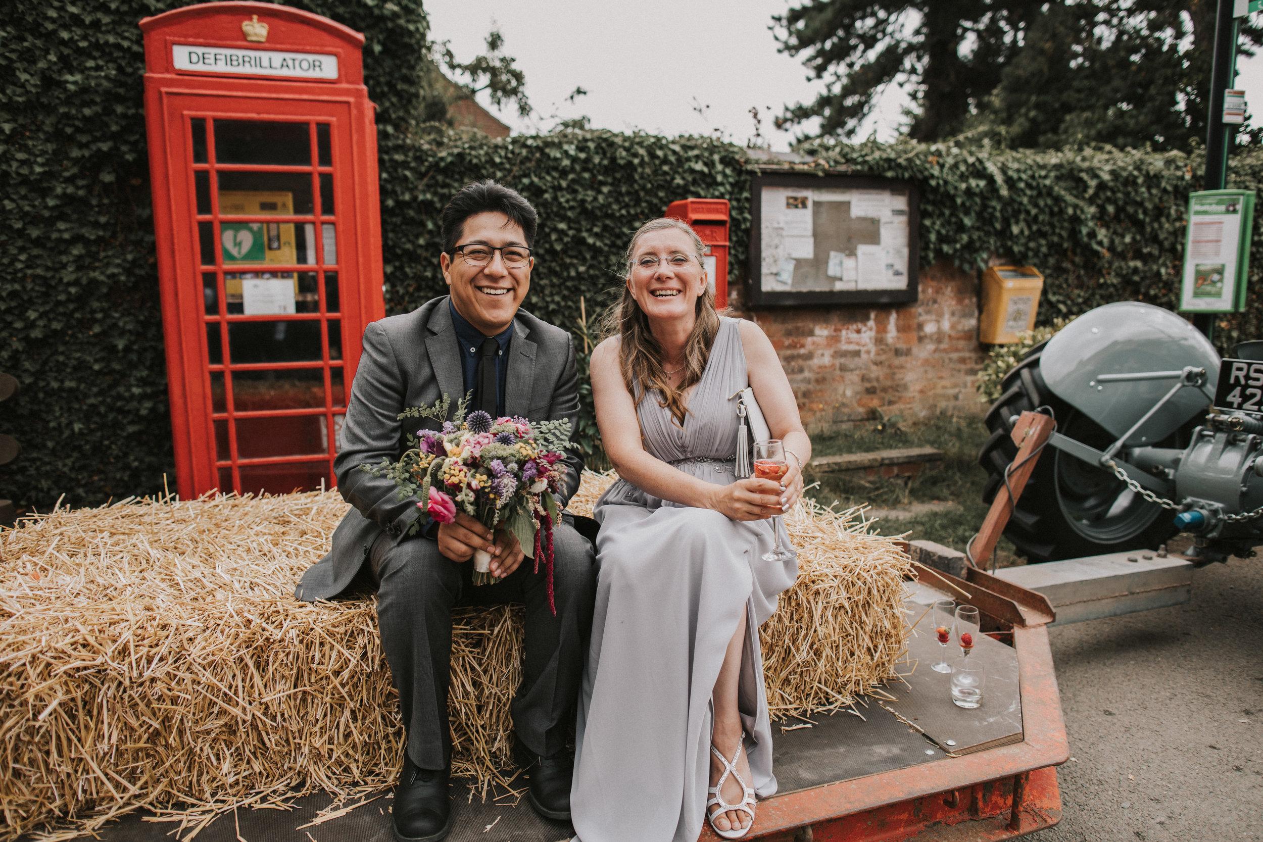brook rose photography  Farm wedding_30.jpg
