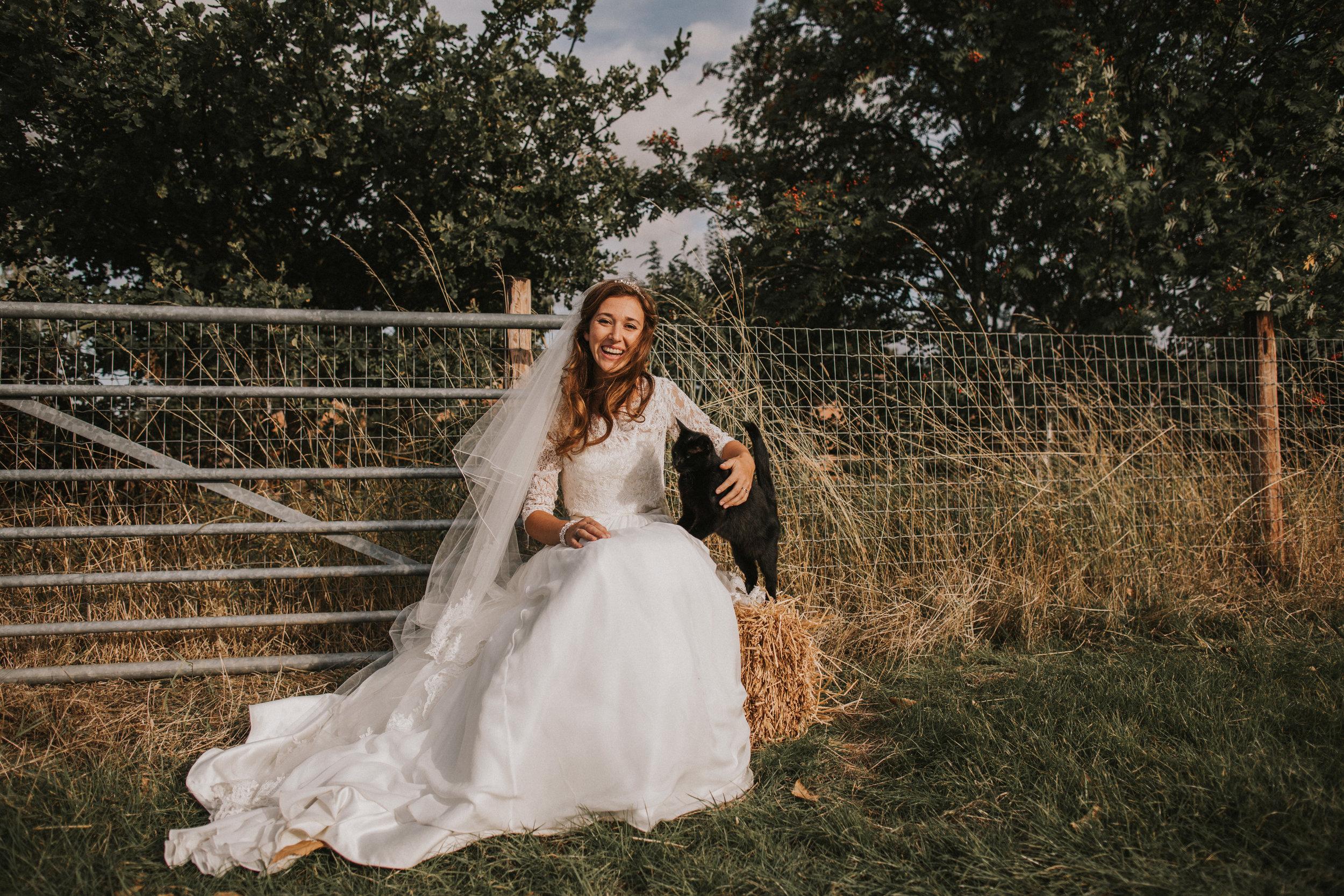 brook rose photography  Farm wedding_53.jpg