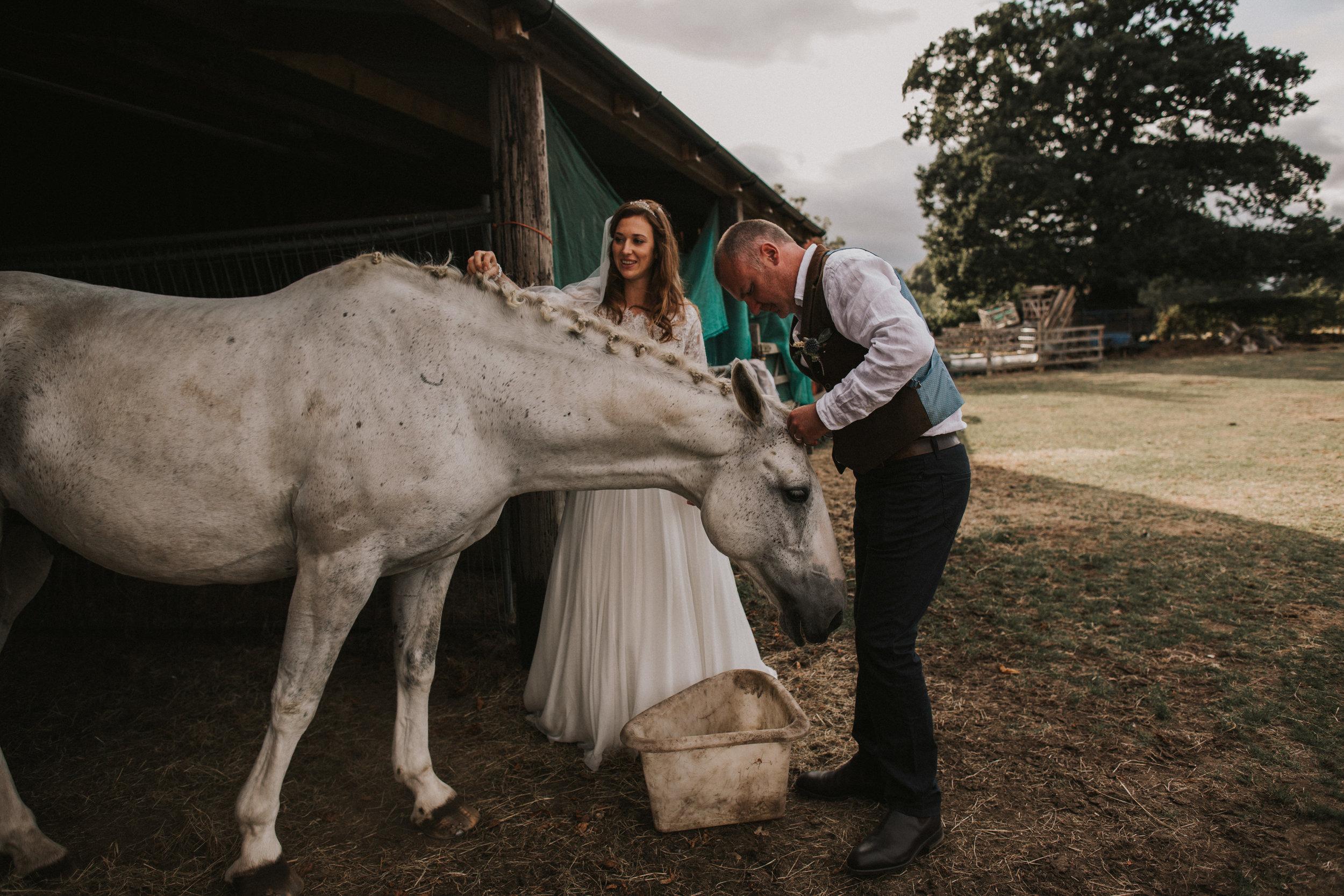 brook rose photography  Farm wedding_81.jpg