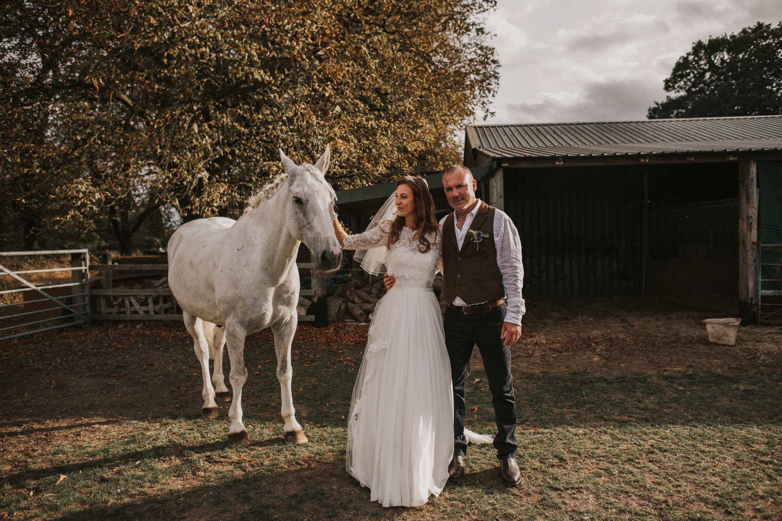 brook rose photography  Farm wedding_82.jpg