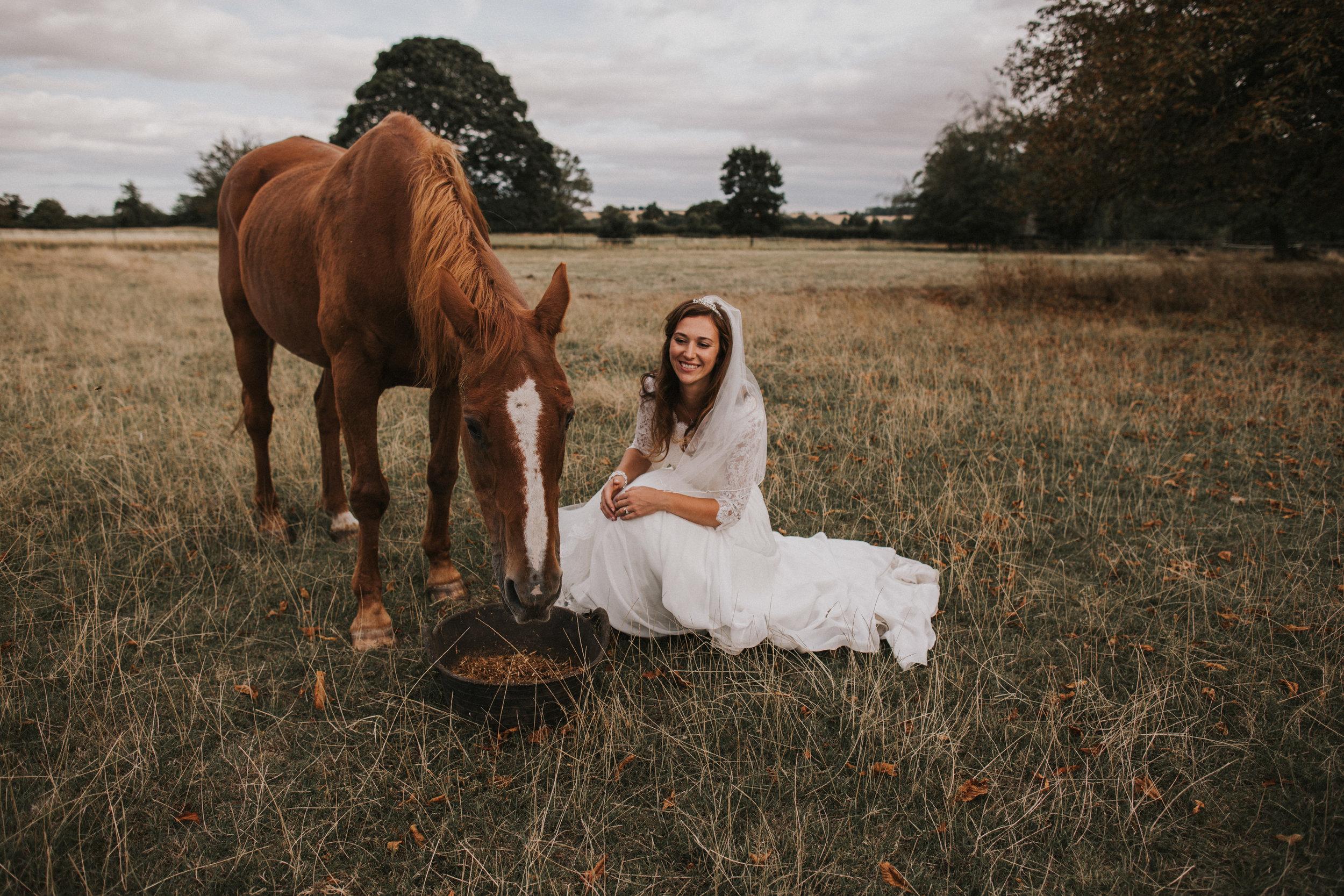 brook rose photography  Farm wedding_84.jpg