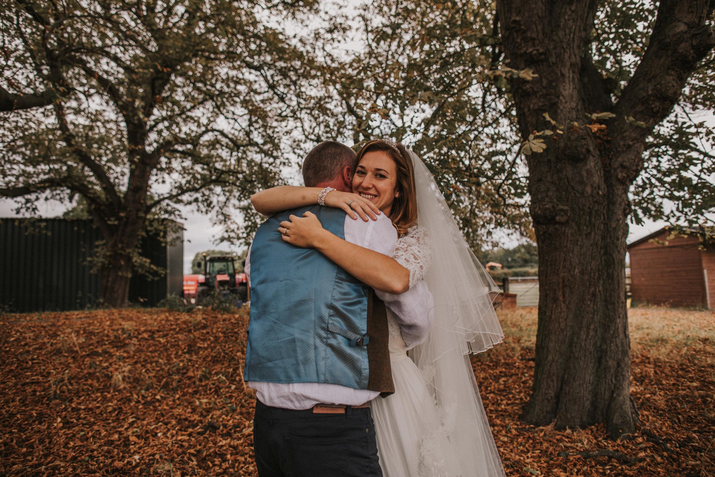 brook rose photography  Farm wedding_89.jpg