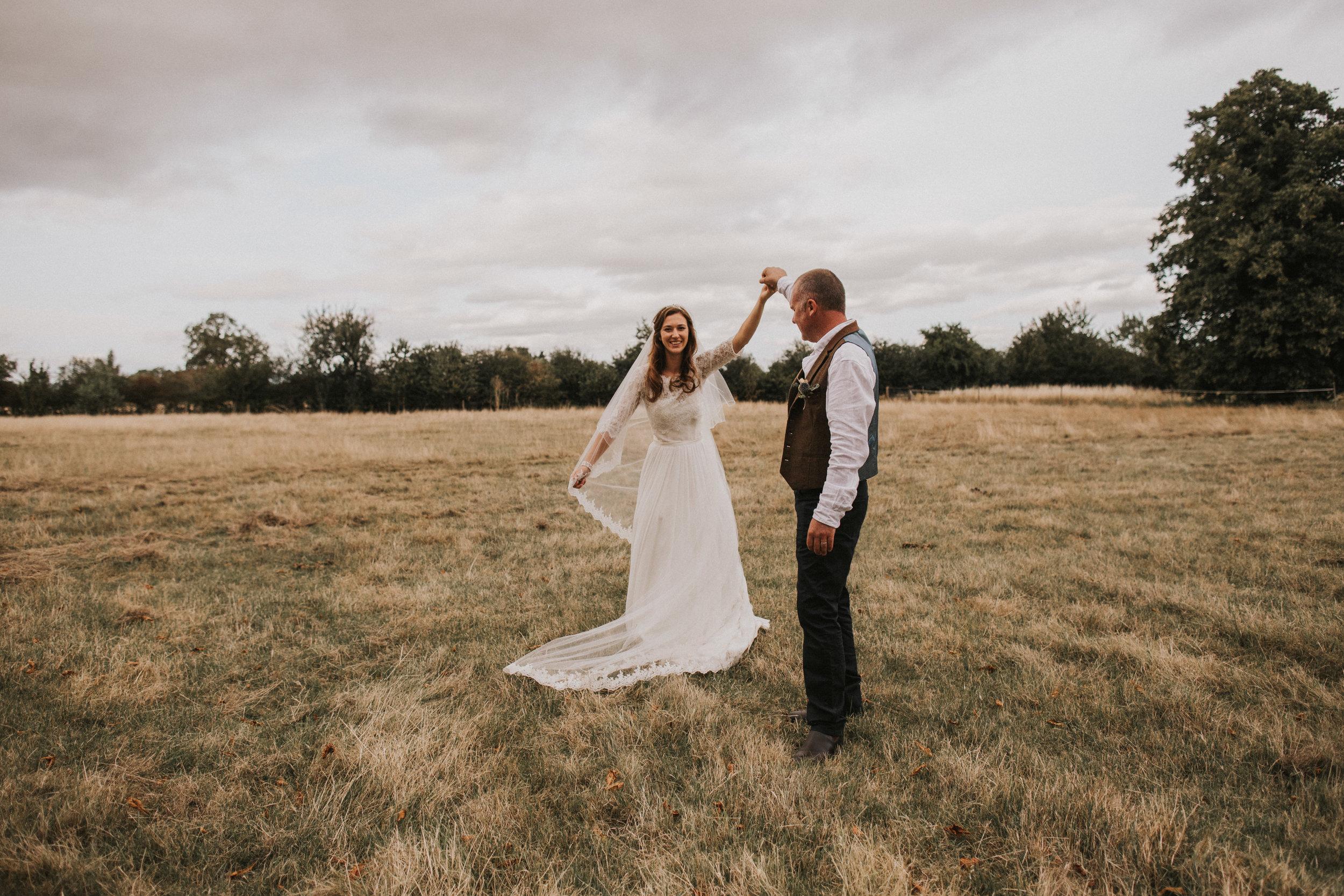 brook rose photography  Farm wedding_93.jpg