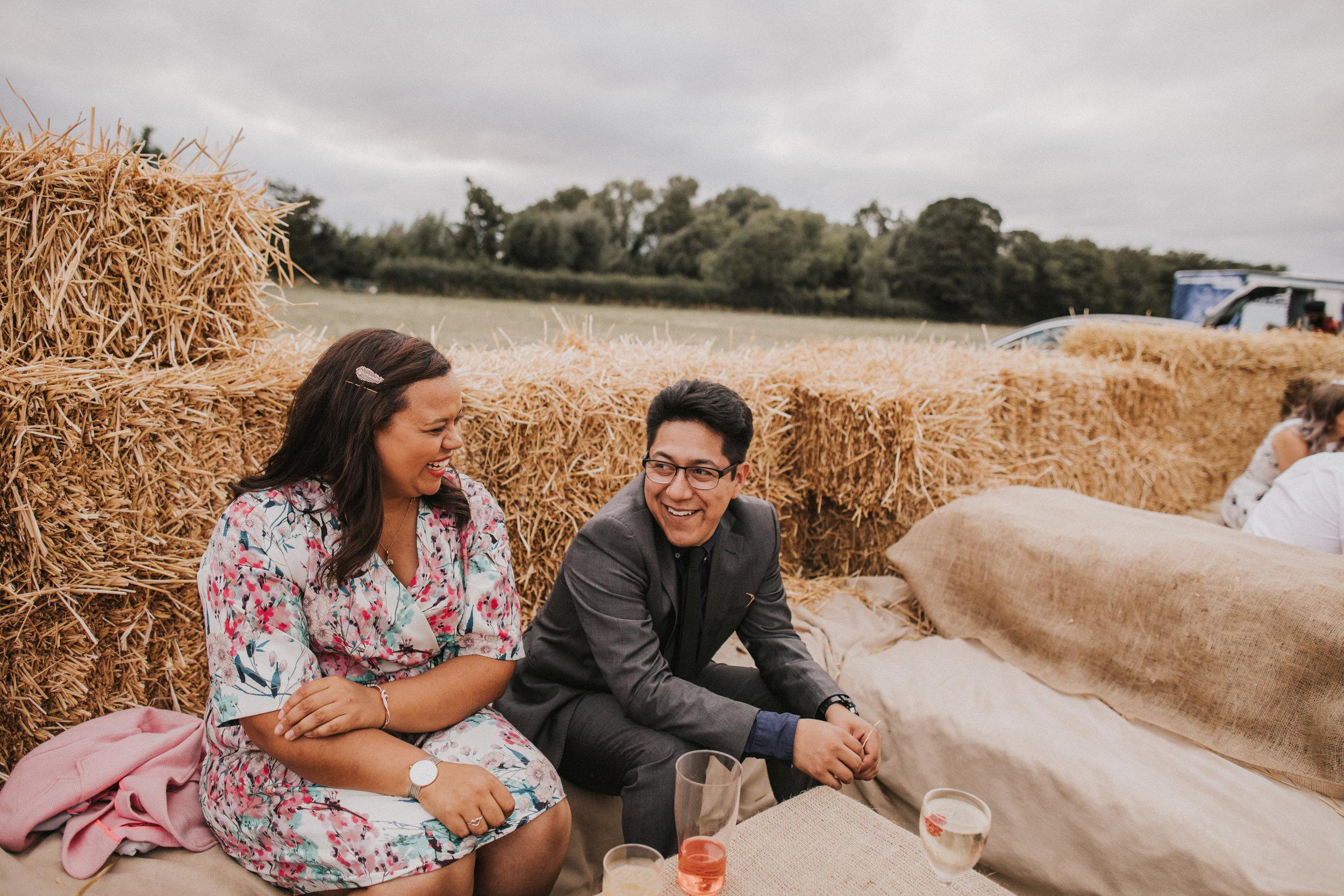 brook rose photography  Farm wedding_102.jpg