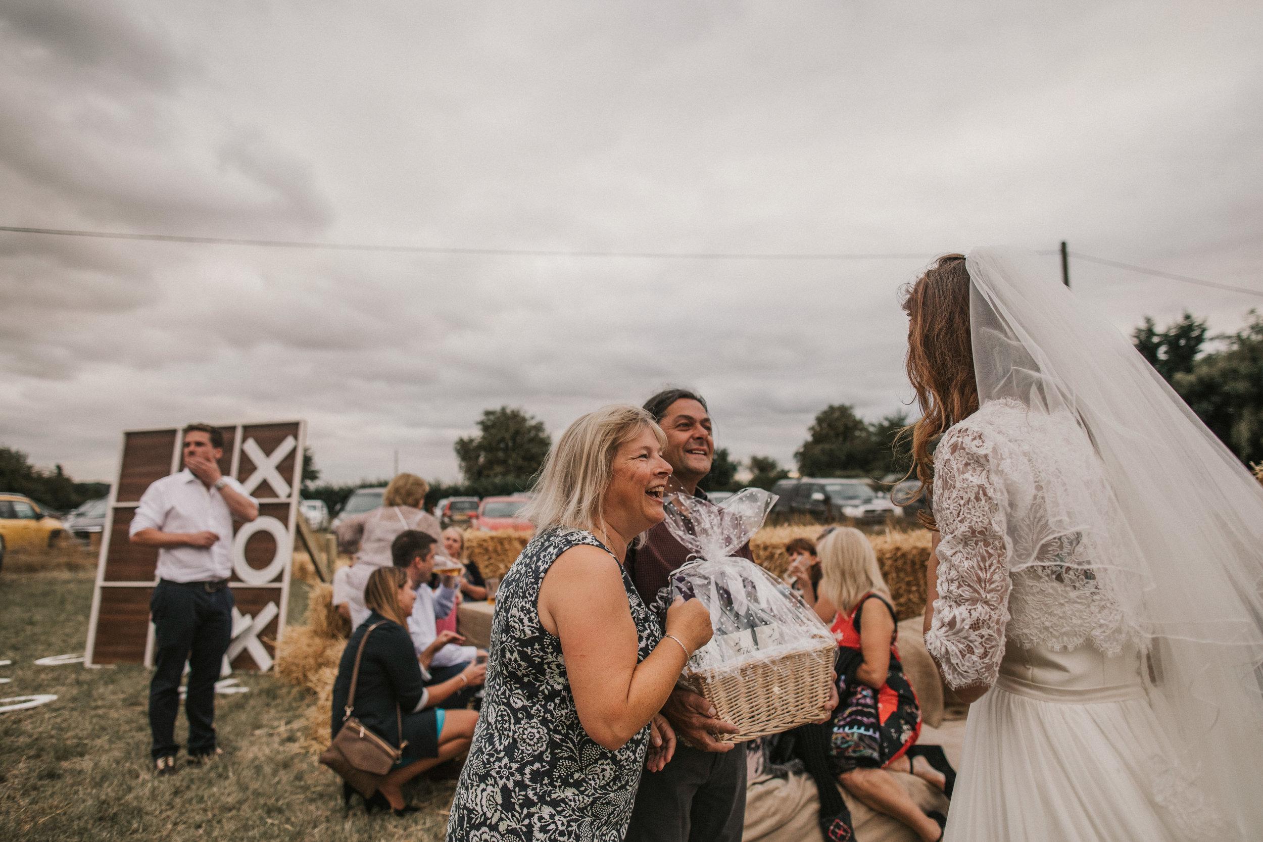brook rose photography  Farm wedding_104.jpg