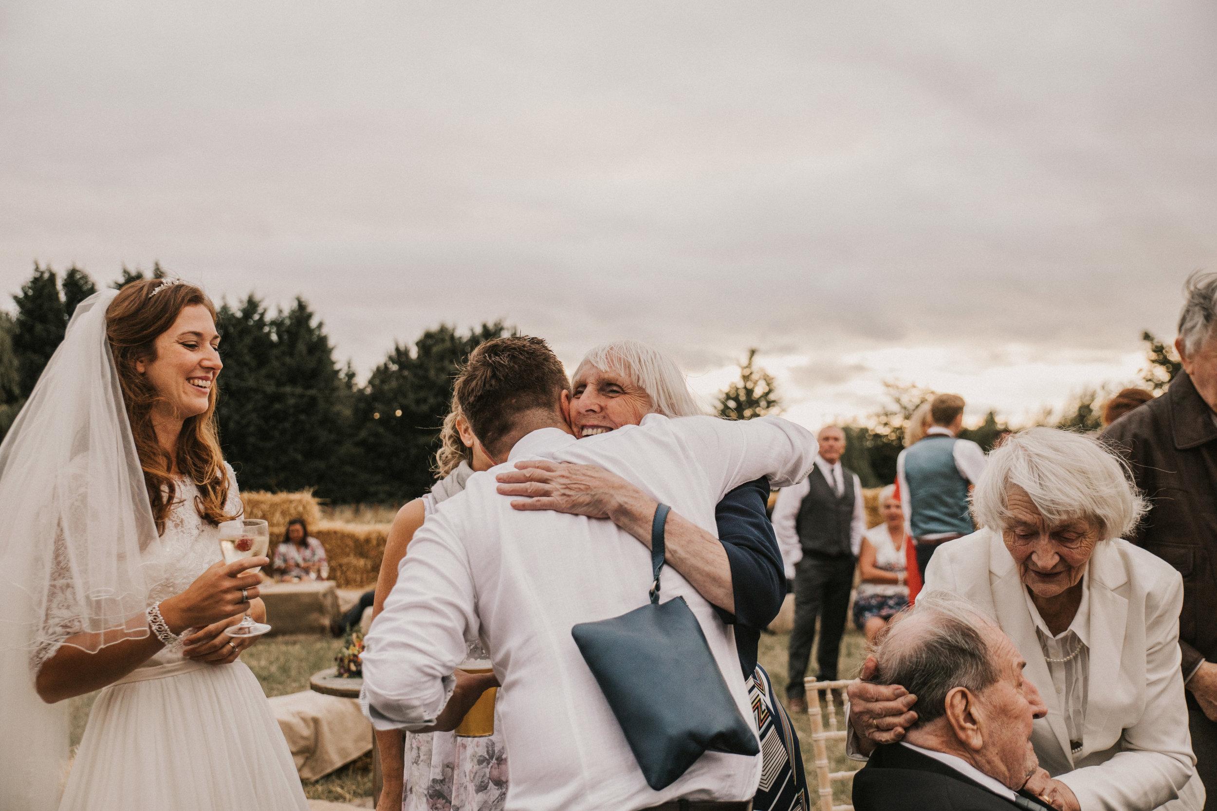 brook rose photography  Farm wedding_105.jpg