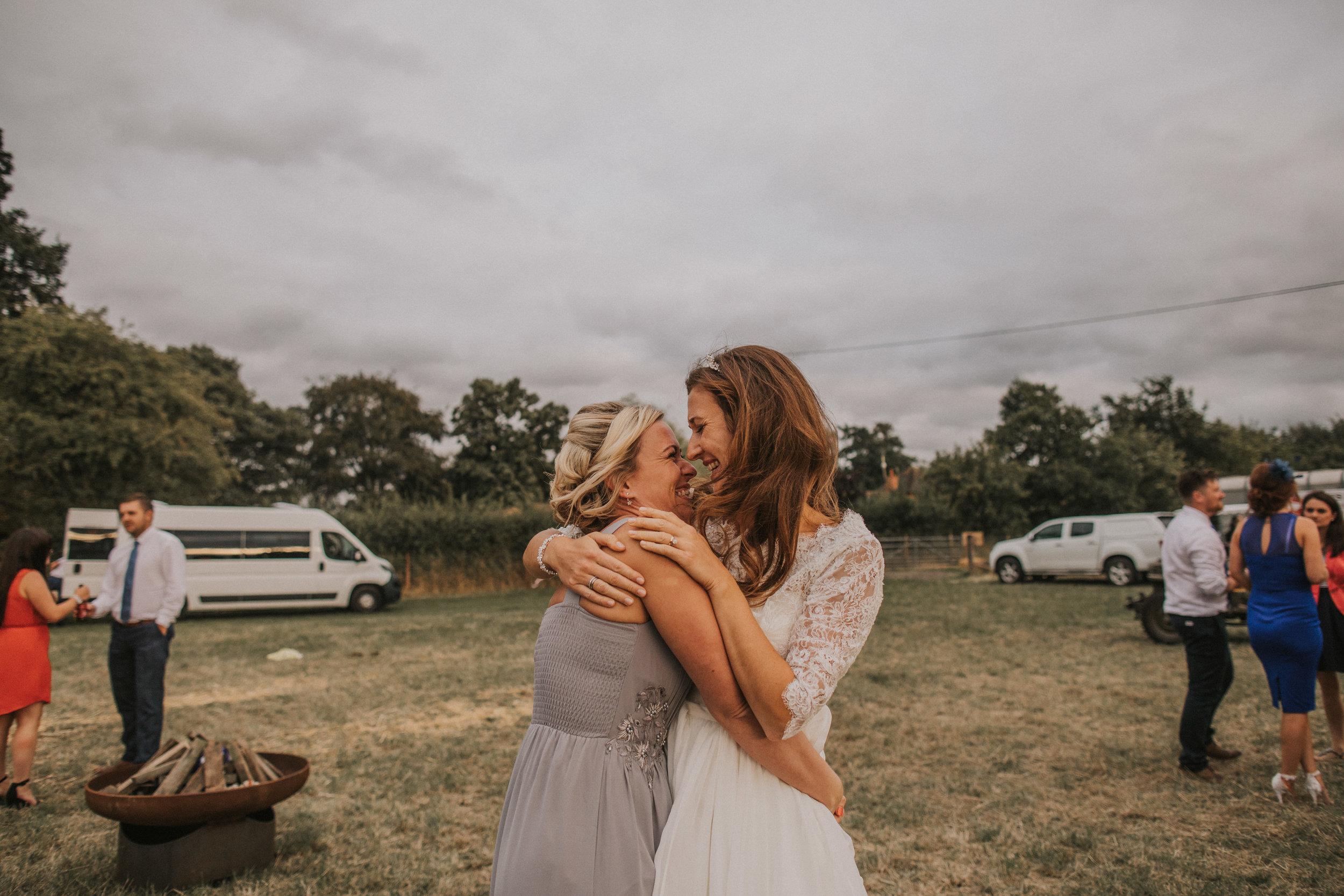 brook rose photography  Farm wedding_110.jpg