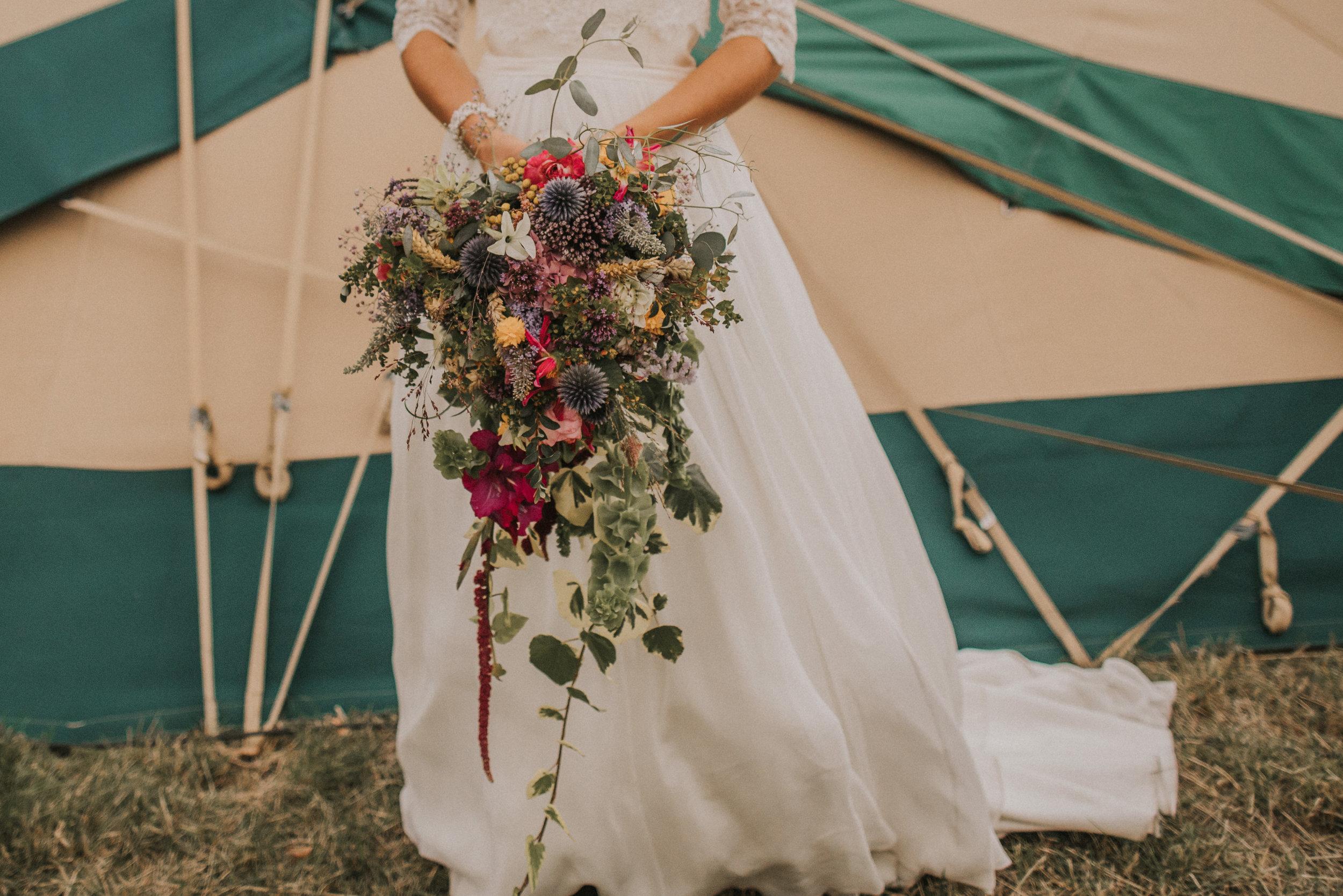 brook rose photography  Farm wedding_113.jpg