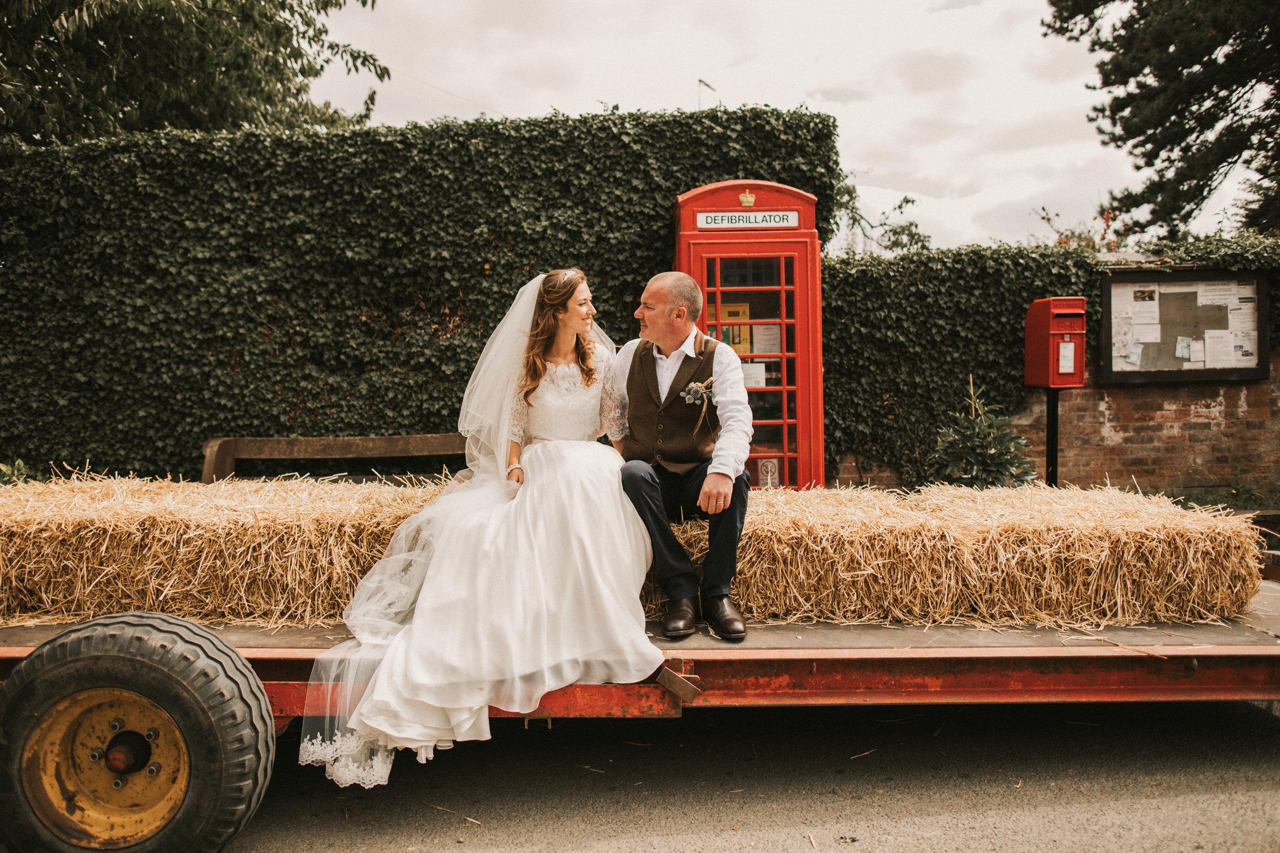 brook rose photography  Farm wedding_181.jpg