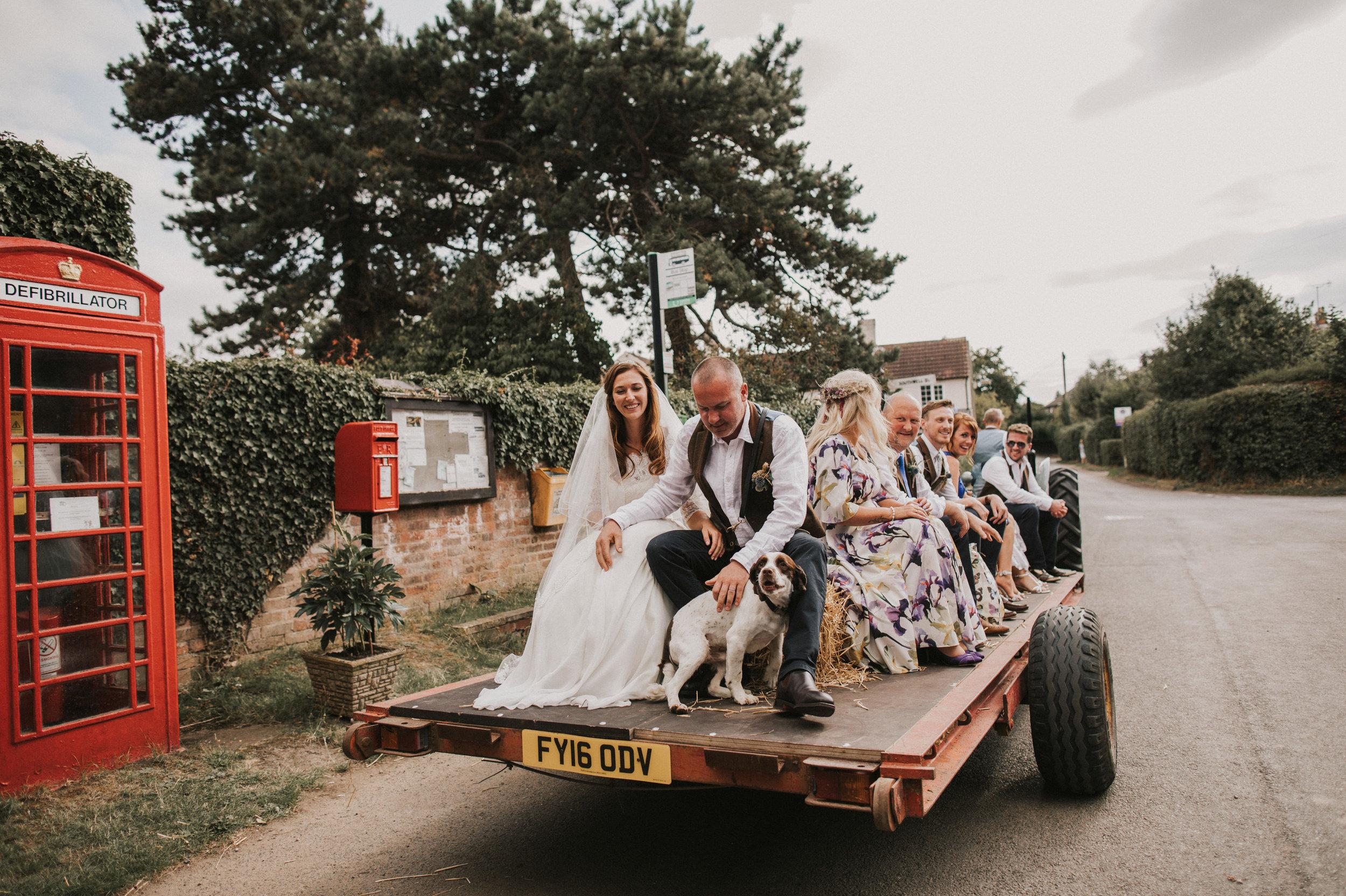 brook rose photography  Farm wedding_187.jpg