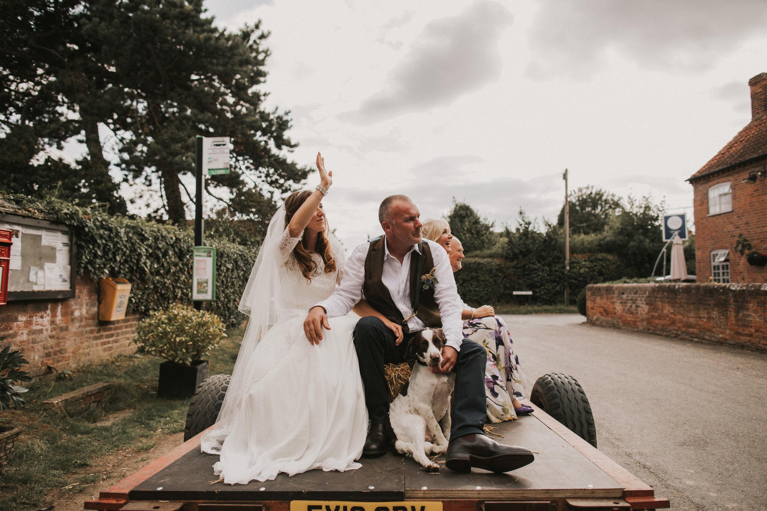 brook rose photography  Farm wedding_188.jpg