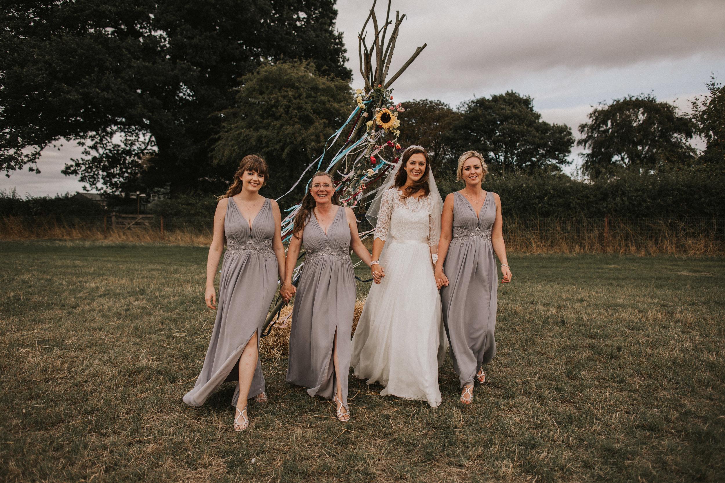Alternative-farm-Nottingham-wedding-photography