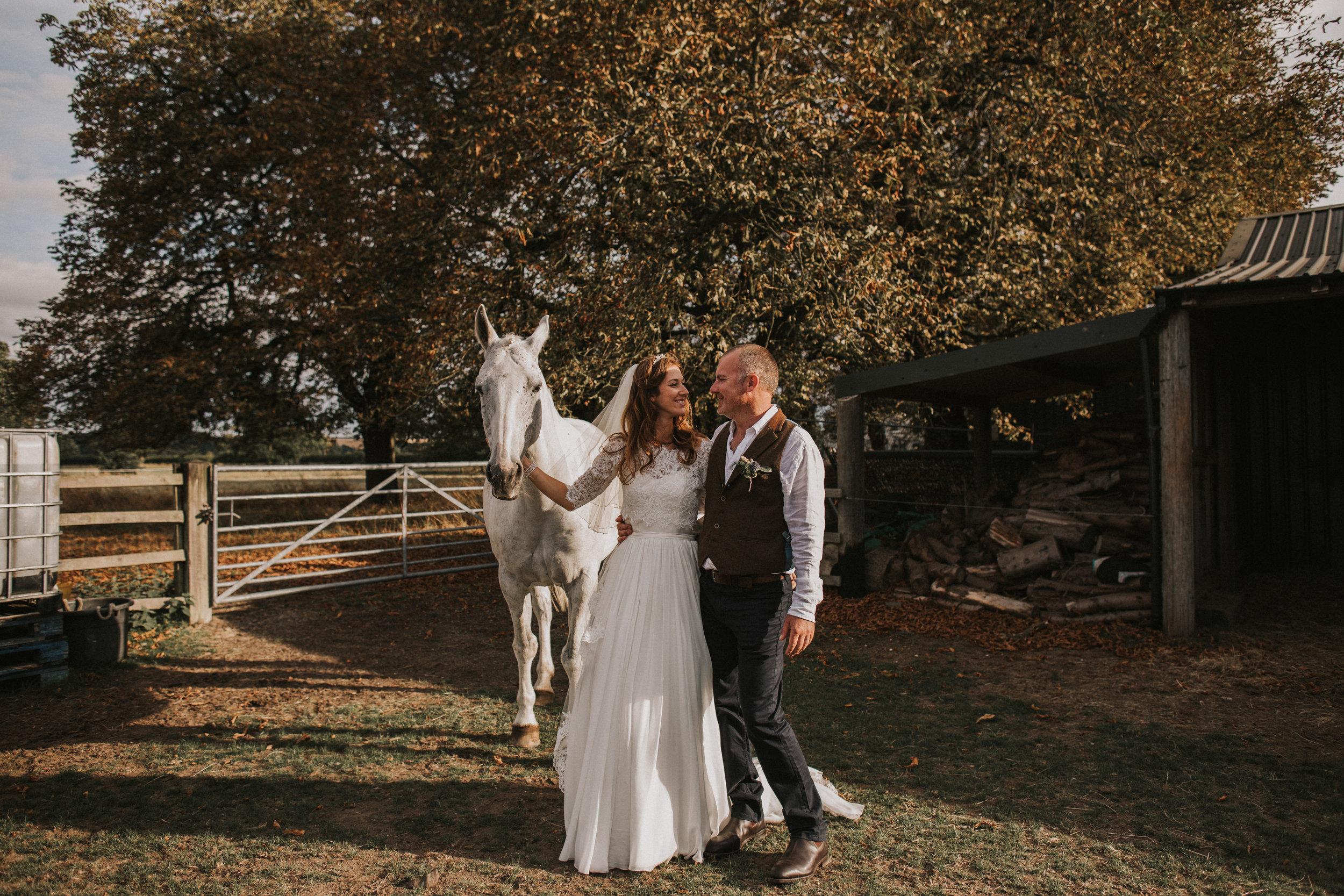 brook rose photography  Farm wedding_198.jpg