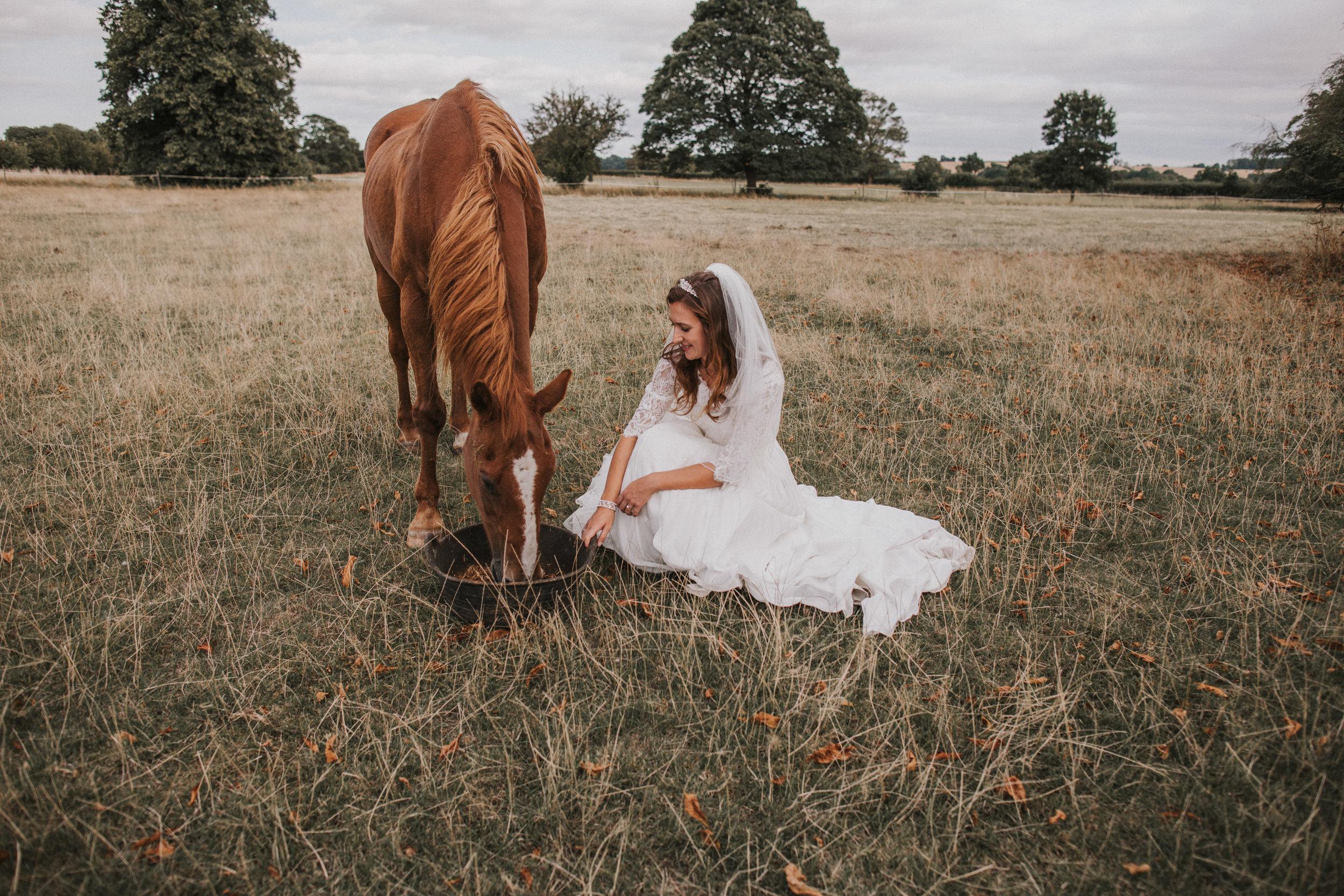 brook rose photography  Farm wedding_199.jpg