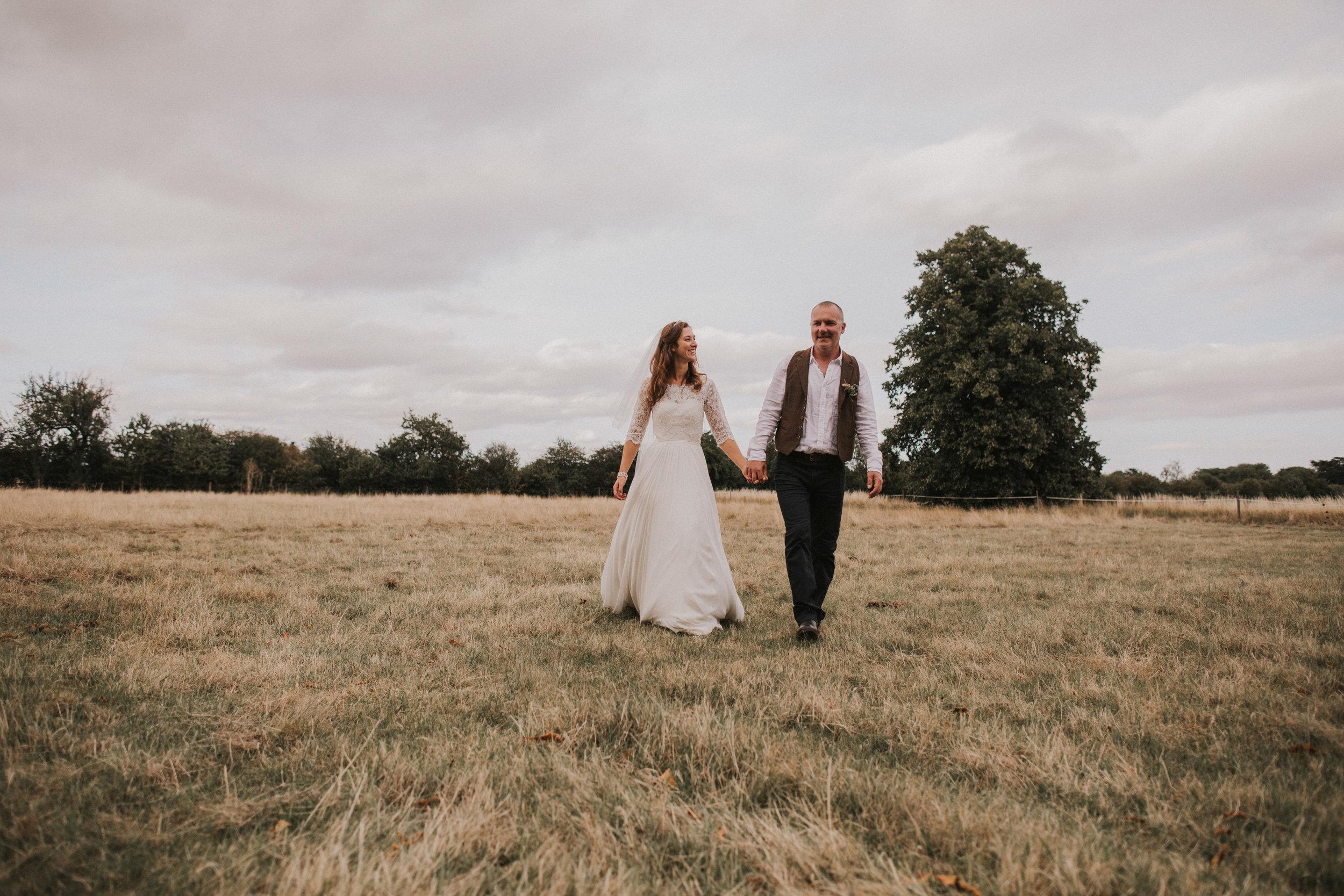 brook rose photography  Farm wedding_201.jpg