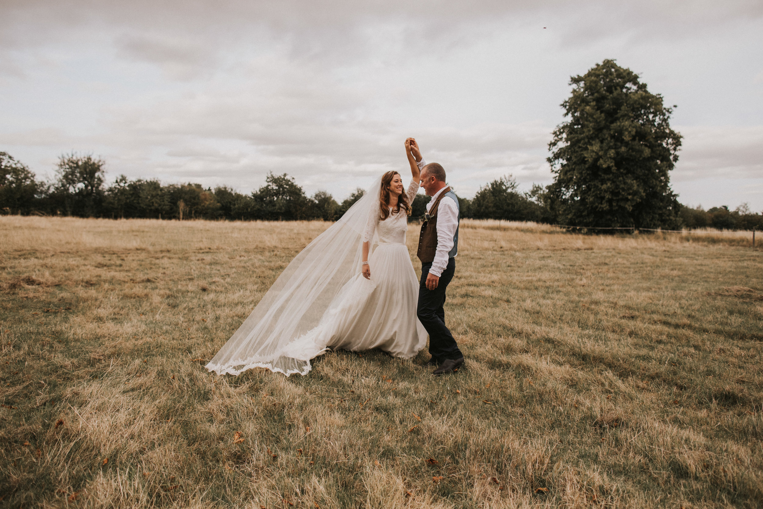 brook rose photography  Farm wedding_203.jpg