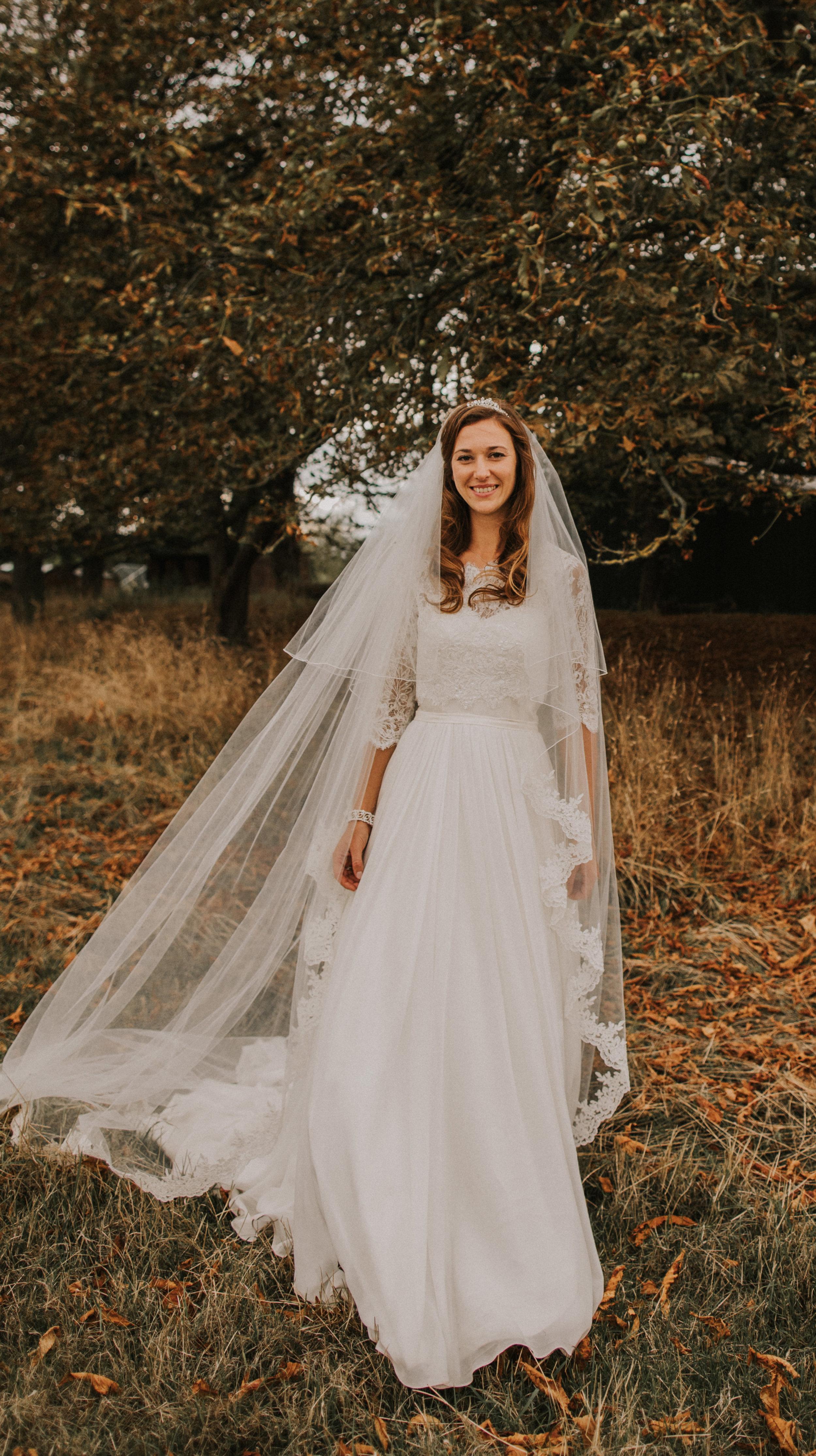 brook rose photography  Farm wedding_204.jpg