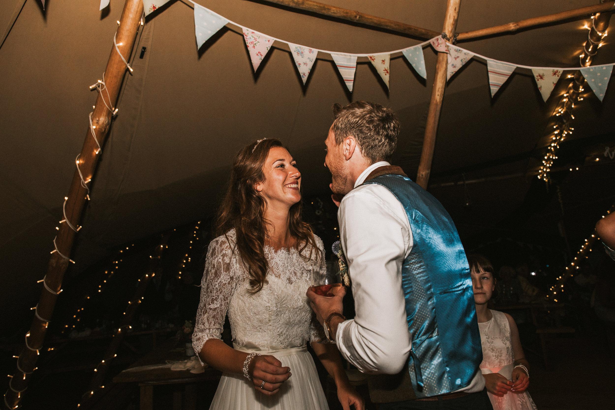 brook rose photography  Farm wedding_208.jpg
