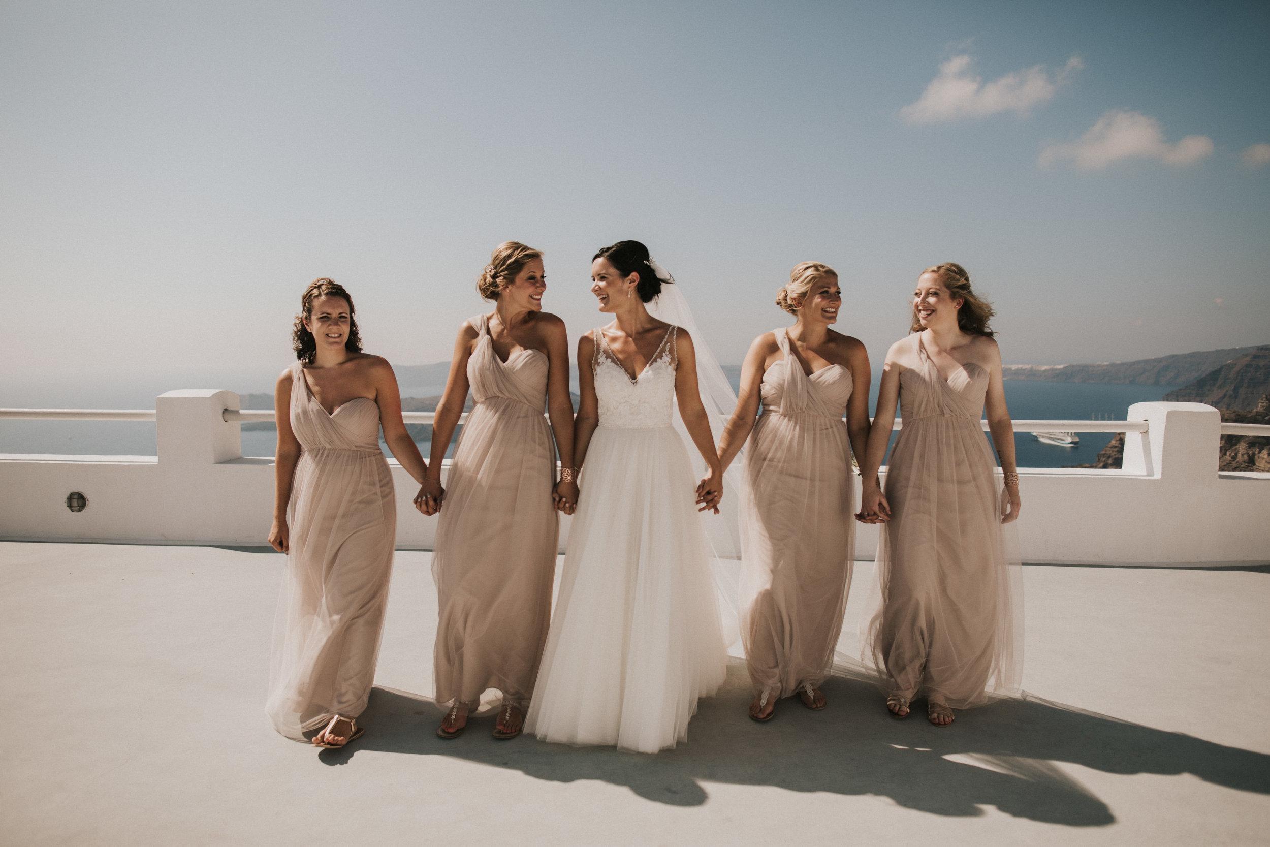 BROOK Rose PHOTOGRAPHY santorini photographer963.jpg
