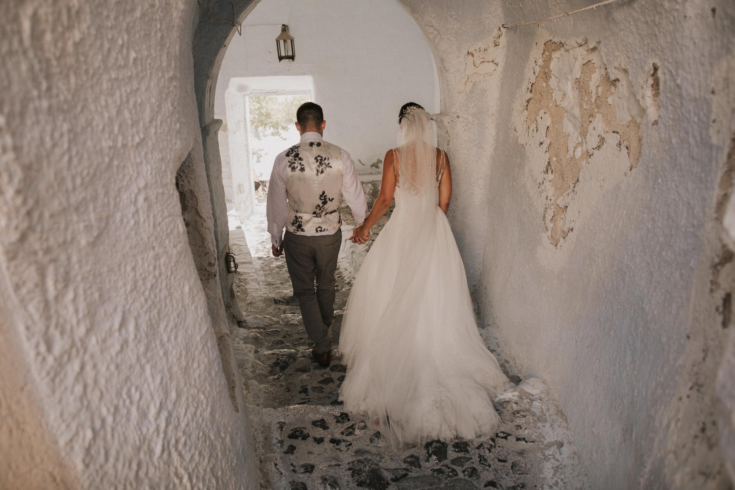 BROOK Rose PHOTOGRAPHY santorini photographer982.jpg