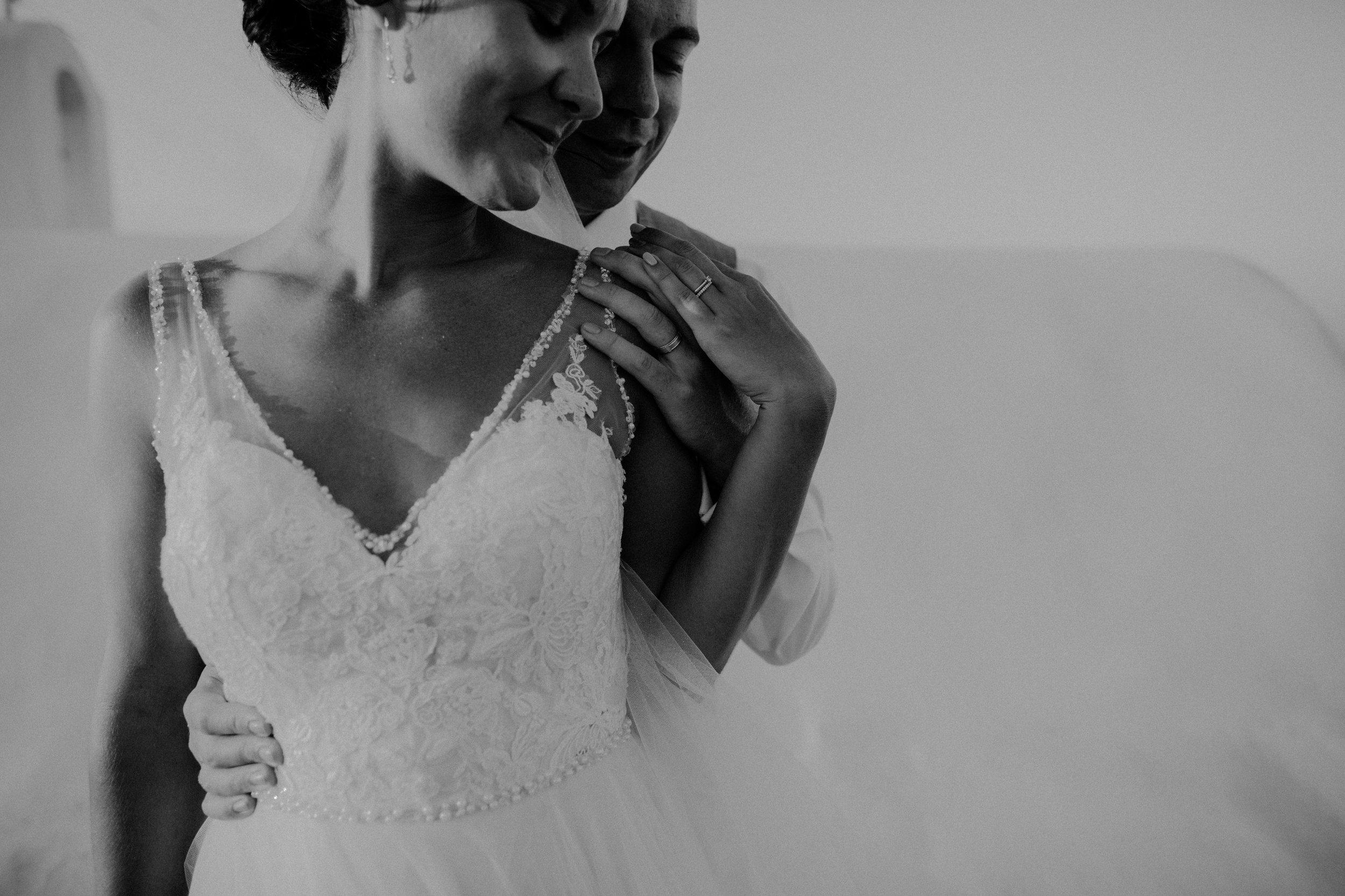 BROOK Rose PHOTOGRAPHY santorini photographer994.jpg