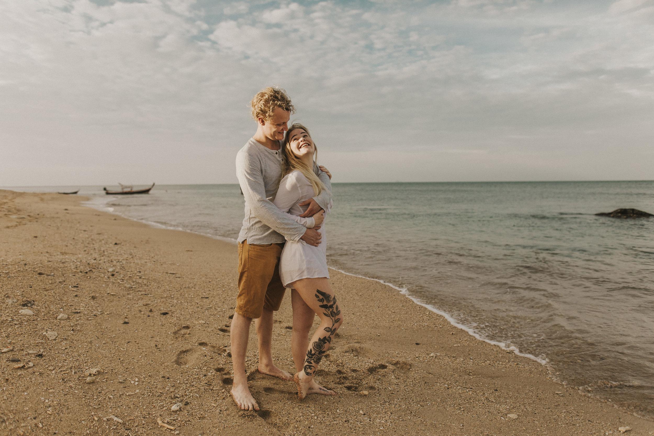 FUN-ALTERNATIVE-SUSSEX-WEDDING-PHOTOGRAPHER9.JPG