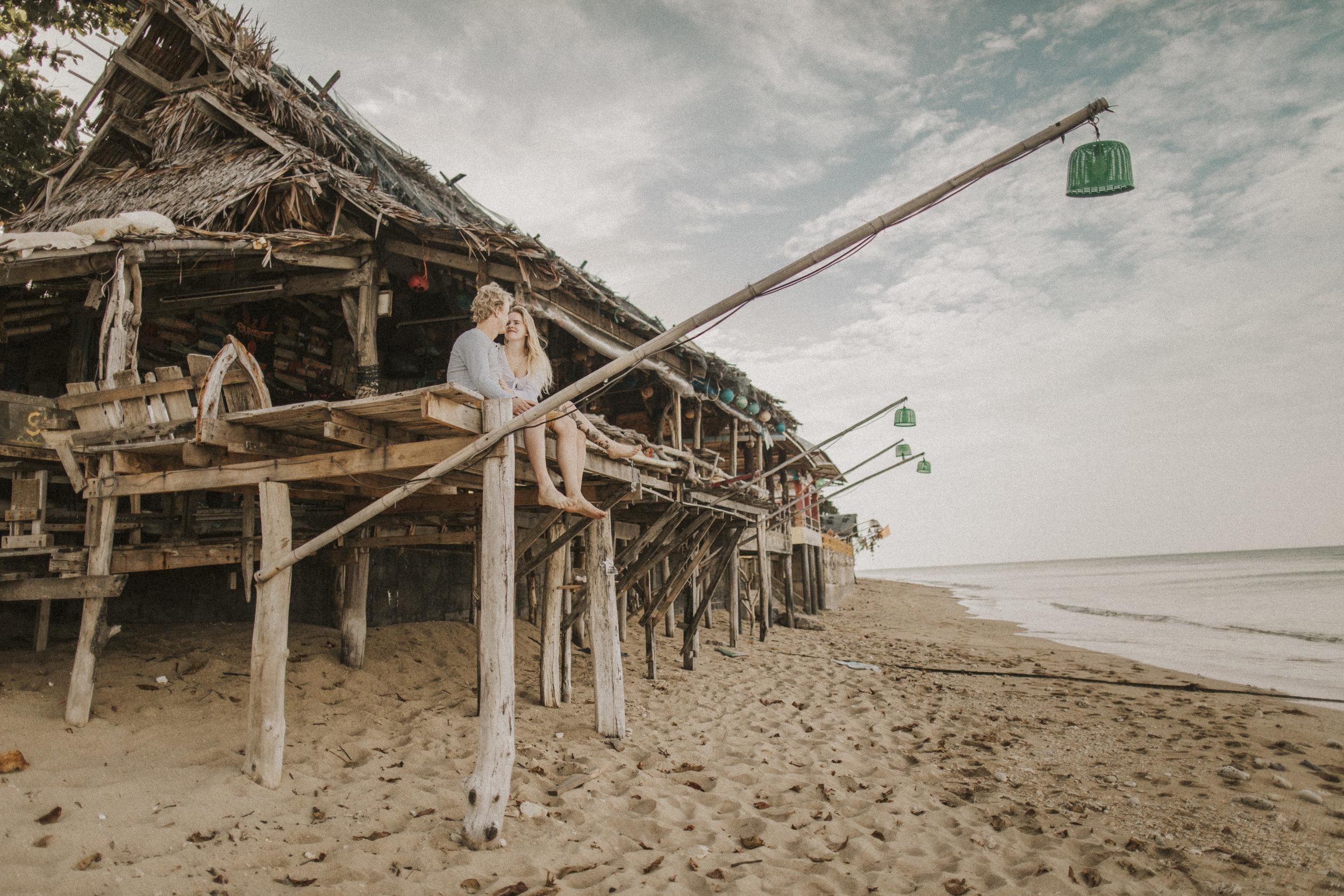 FUN-ALTERNATIVE-SUSSEX-WEDDING-PHOTOGRAPHER54.JPG