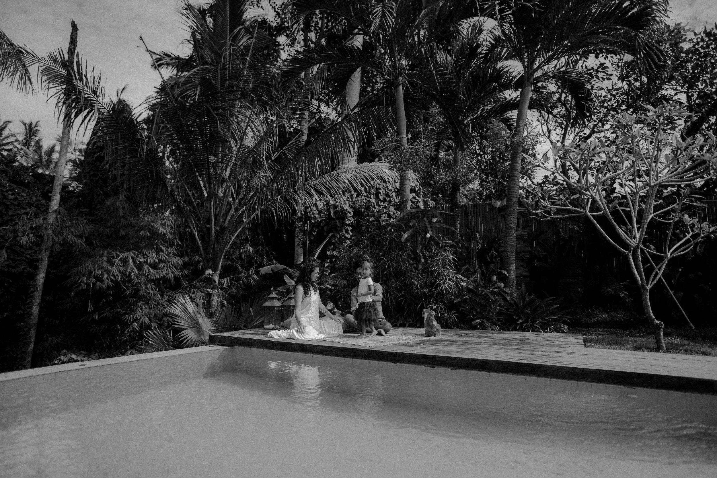 ALTERNATIVE-BOHEMIAN-SUSSEX-WEDDING-PHOTOGRAPHER949.JPG
