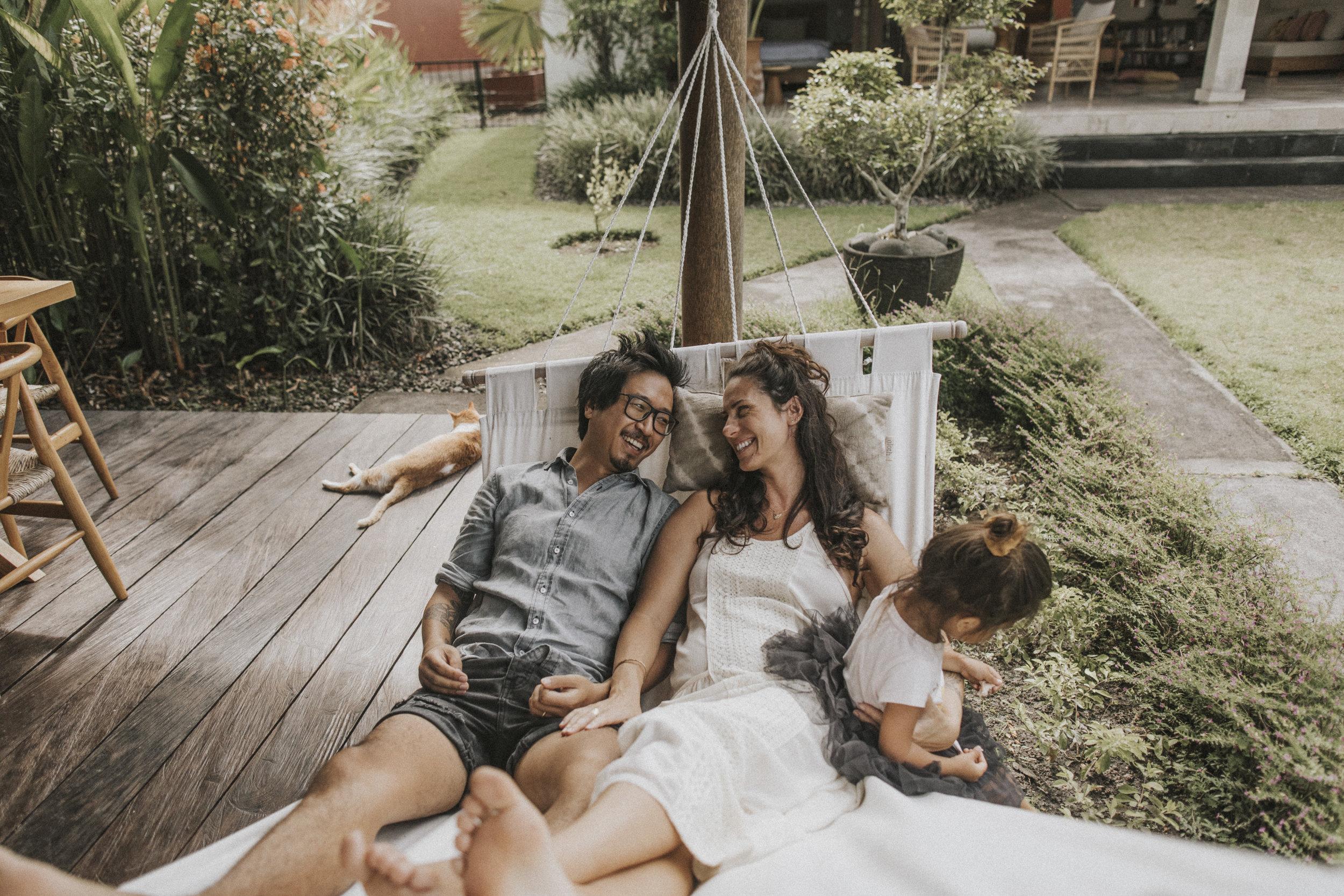 ALTERNATIVE-BOHEMIAN-SUSSEX-WEDDING-PHOTOGRAPHER962.JPG