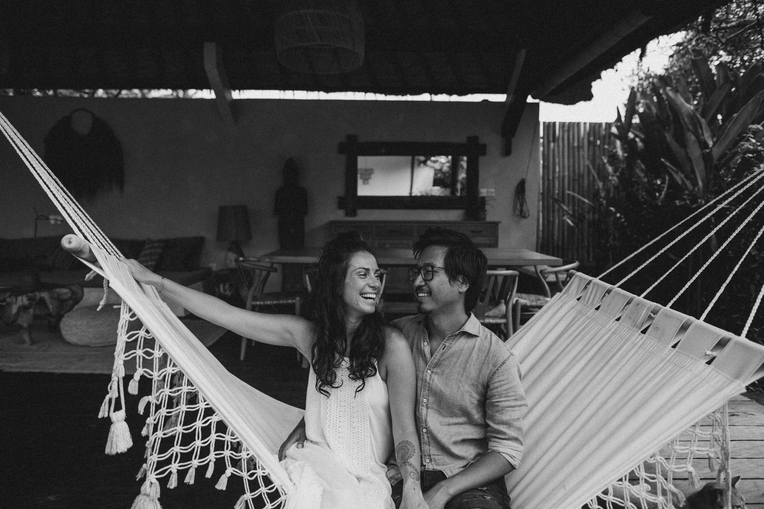 ALTERNATIVE-BOHEMIAN-SUSSEX-WEDDING-PHOTOGRAPHER1029.JPG