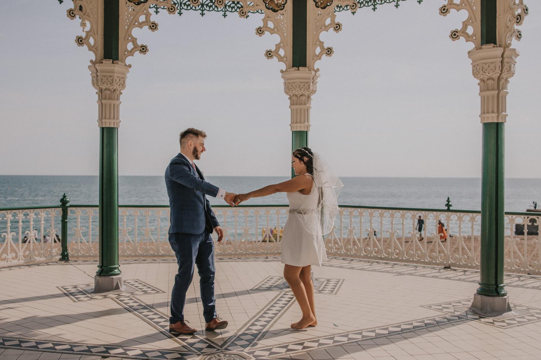 ALTERNATIVE-BEAUTIFIL -SUSSEX WEDDING PHOTOGRAPHY11.jpg