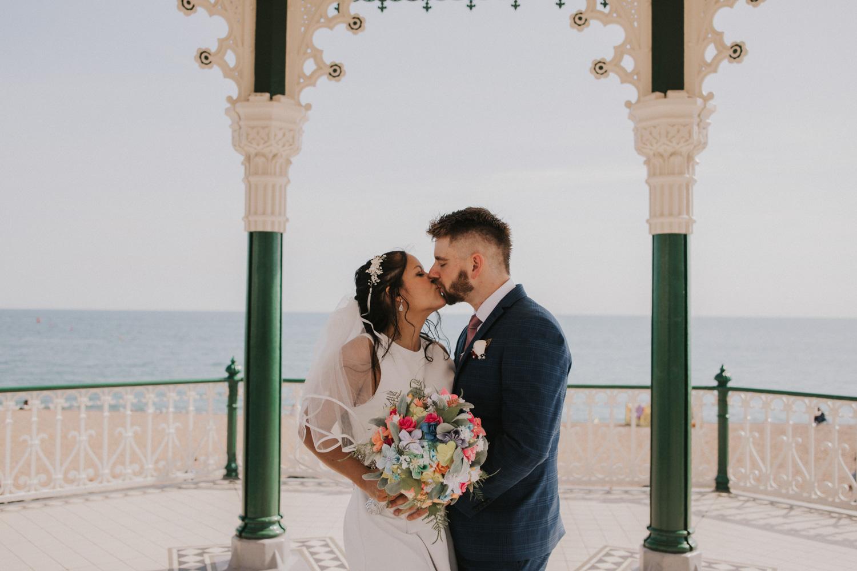 ALTERNATIVE-BEAUTIFIL -SUSSEX WEDDING PHOTOGRAPHY18.jpg