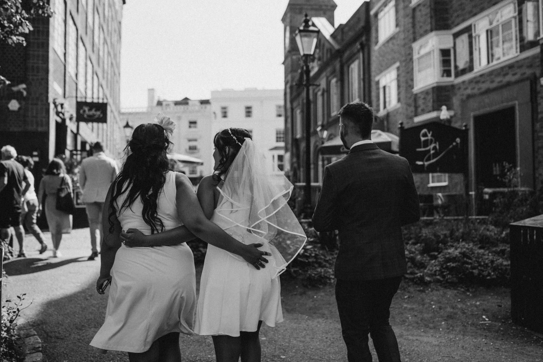 ALTERNATIVE-BEAUTIFIL -SUSSEX WEDDING PHOTOGRAPHY59.jpg
