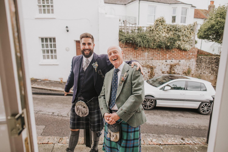 west-sussex- wedding -photographer - Duncton mill fishery108.JPG