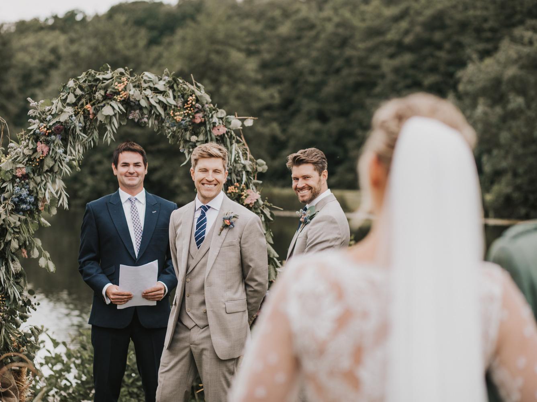 west-sussex- wedding -photographer - Duncton mill fishery2.JPG