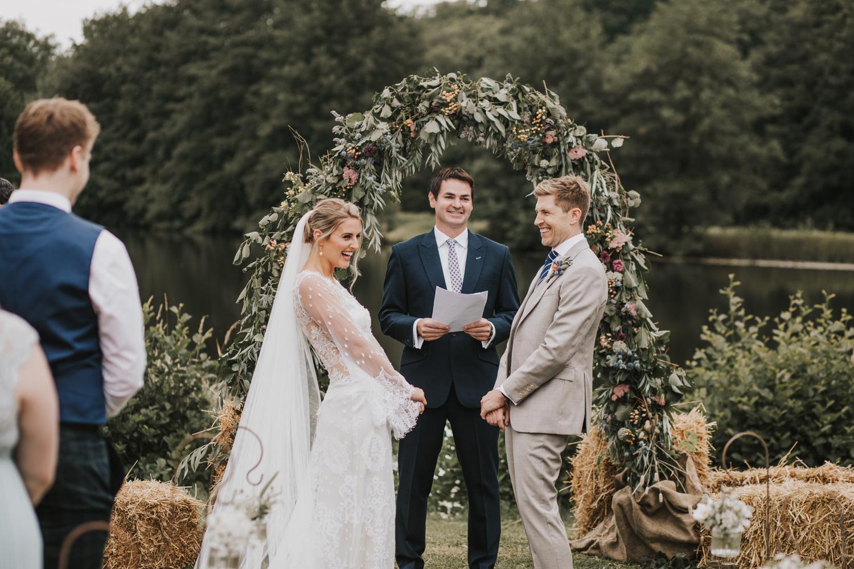 west-sussex- wedding -photographer - Duncton mill fishery3.JPG