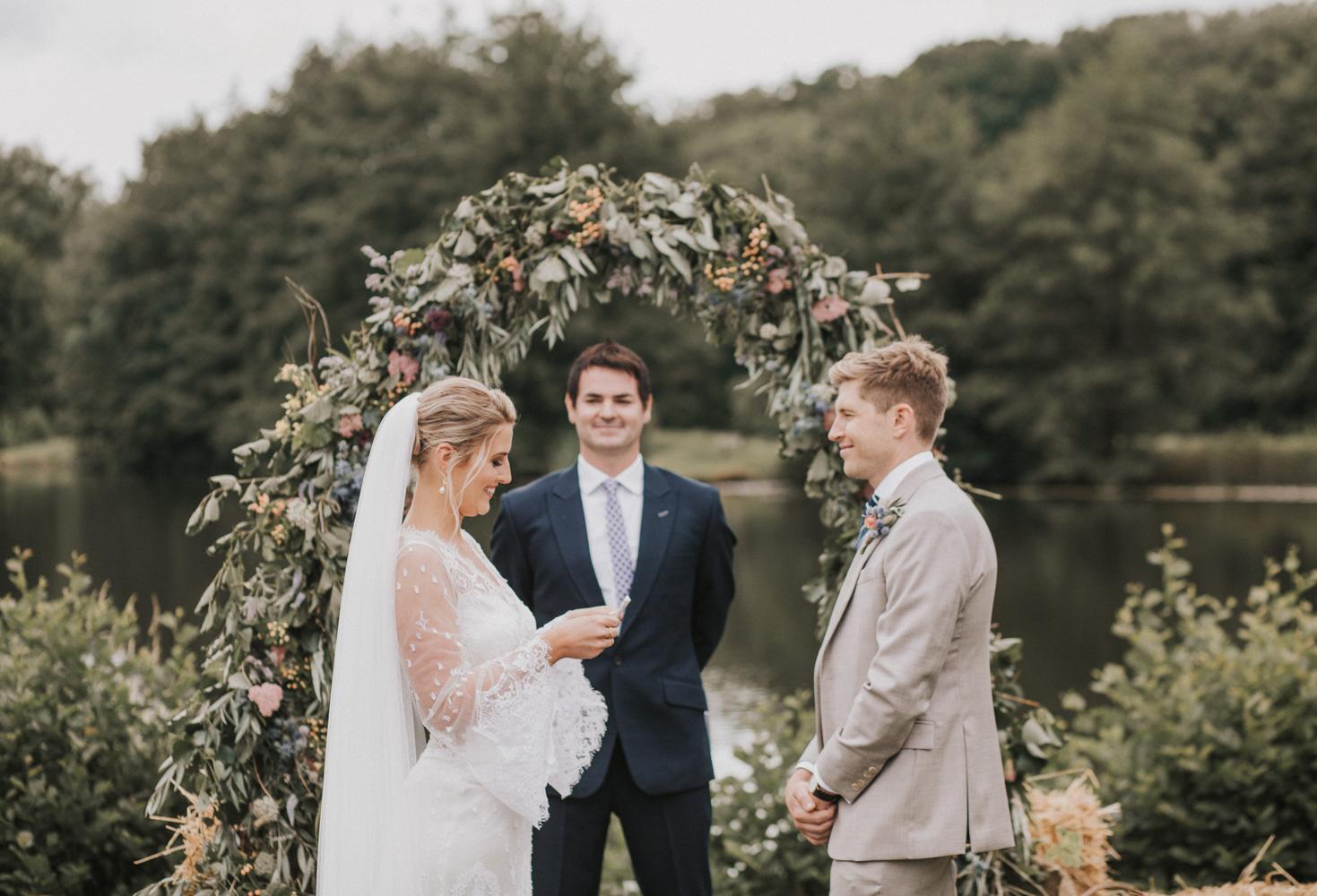 west-sussex- wedding -photographer - Duncton mill fishery4.JPG
